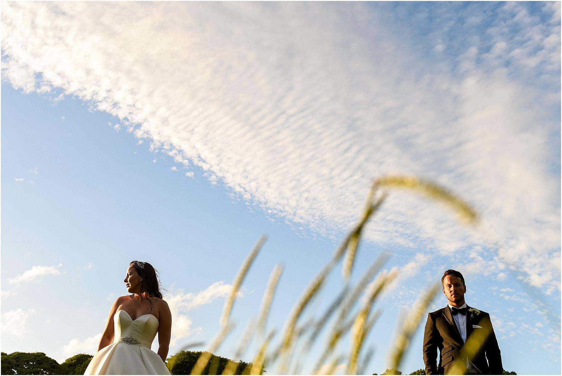 rivington-hall-barn-wedding-087.jpg