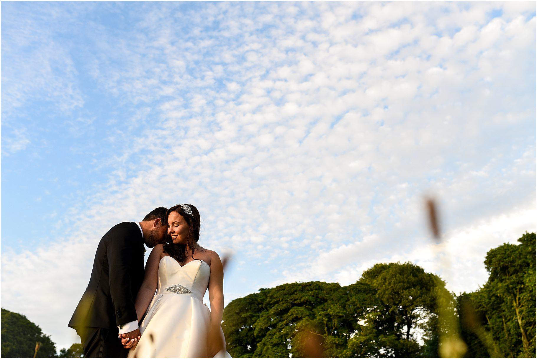 rivington-hall-barn-wedding-091.jpg