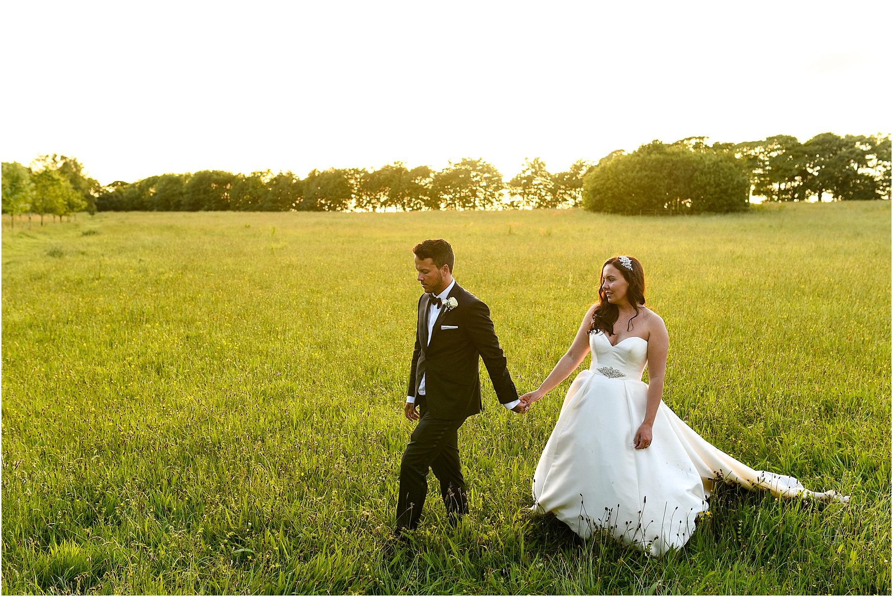 rivington-hall-barn-wedding-093.jpg