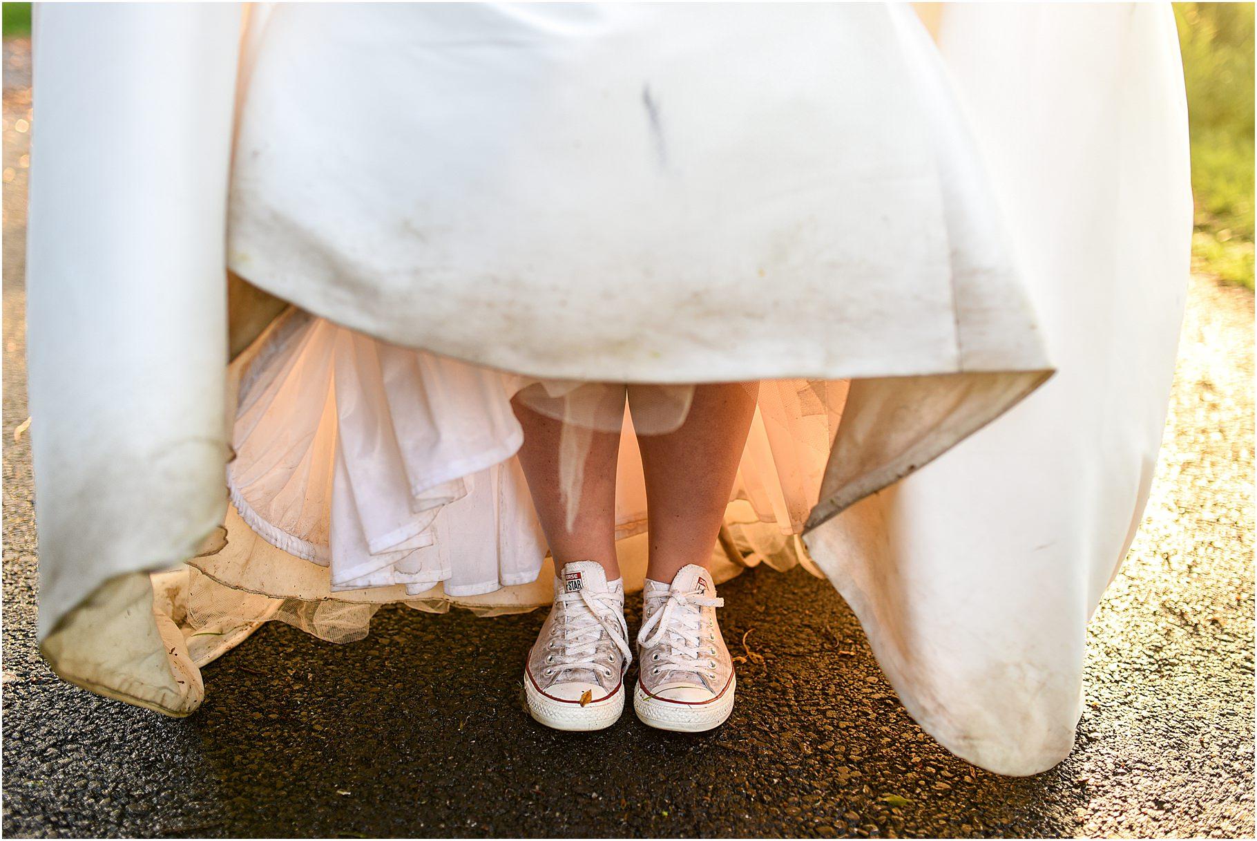 rivington-hall-barn-wedding-094.jpg