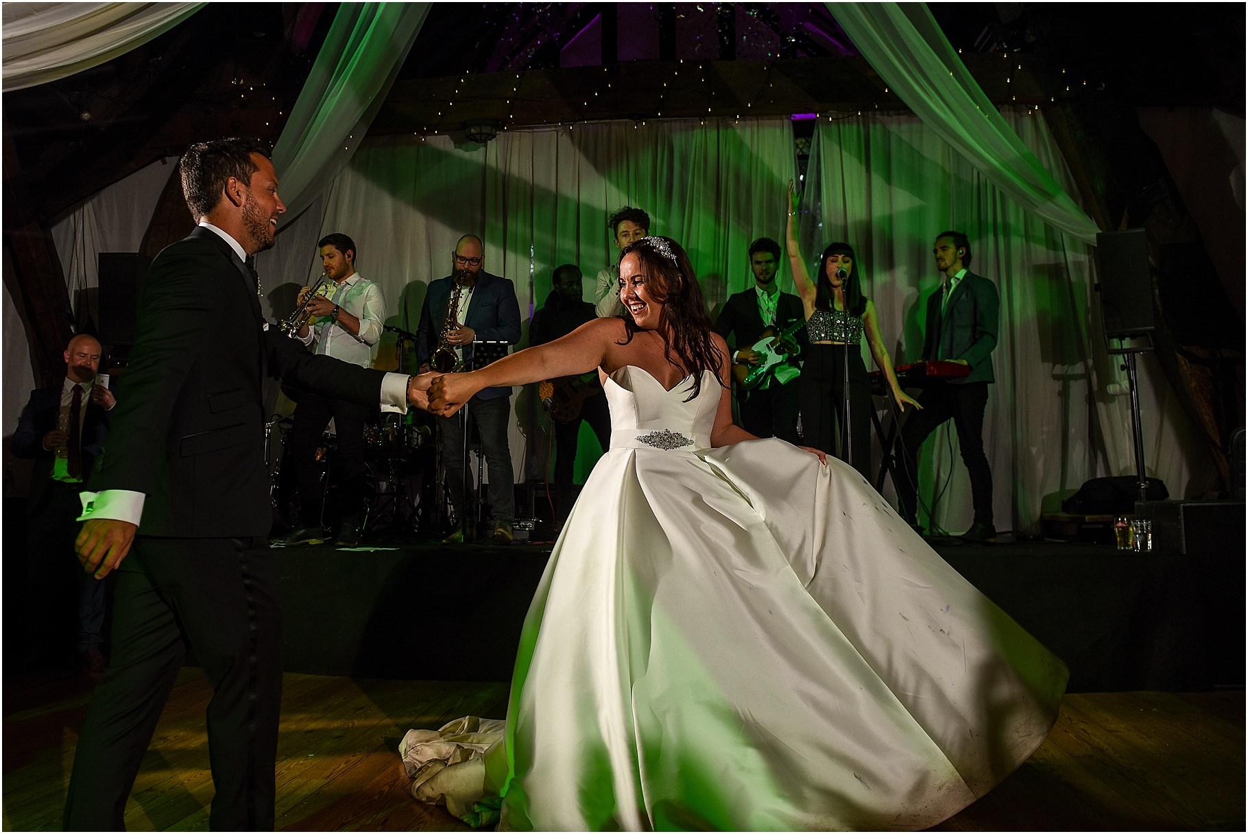 rivington-hall-barn-wedding-095.jpg