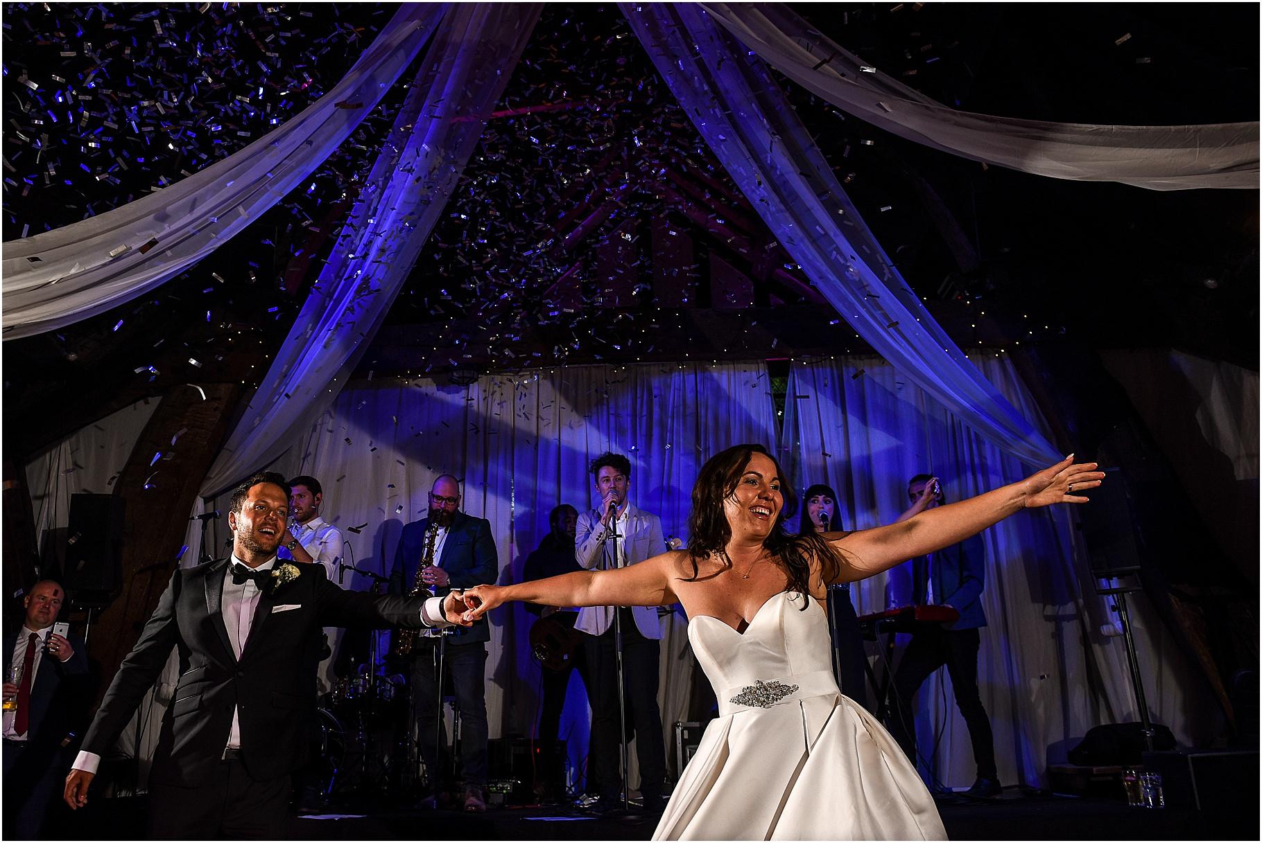 rivington-hall-barn-wedding-096.jpg