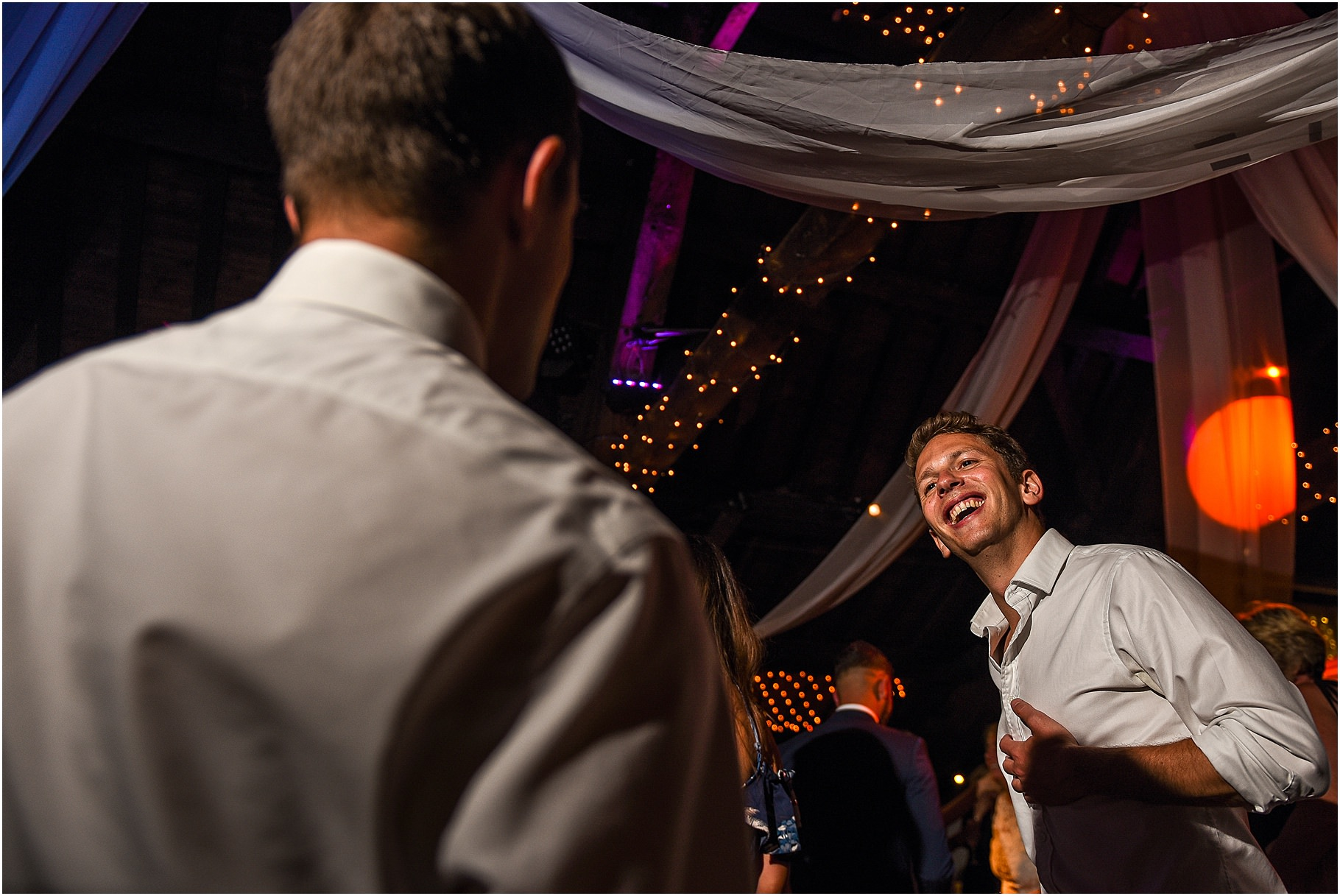 rivington-hall-barn-wedding-101.jpg