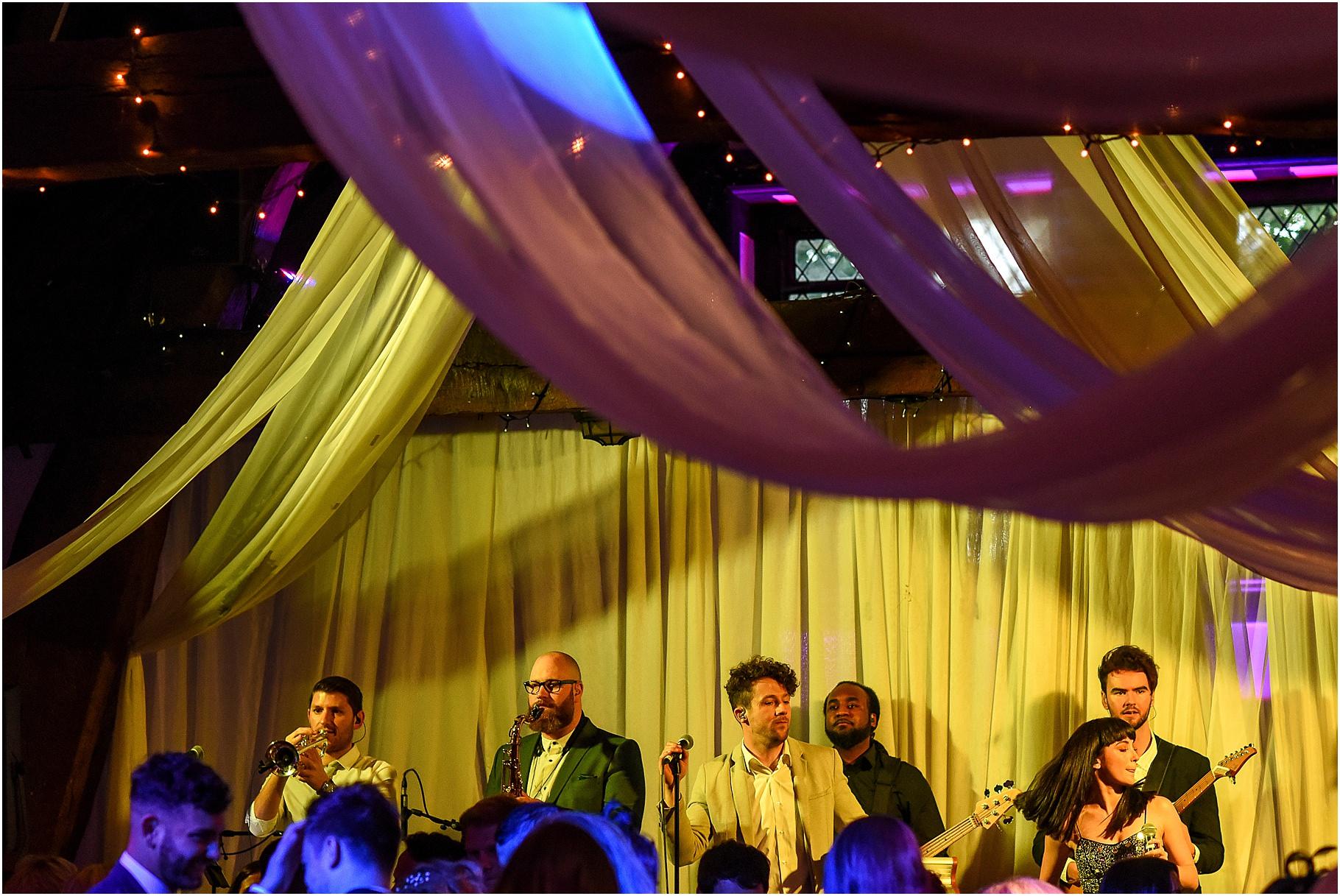 rivington-hall-barn-wedding-102.jpg