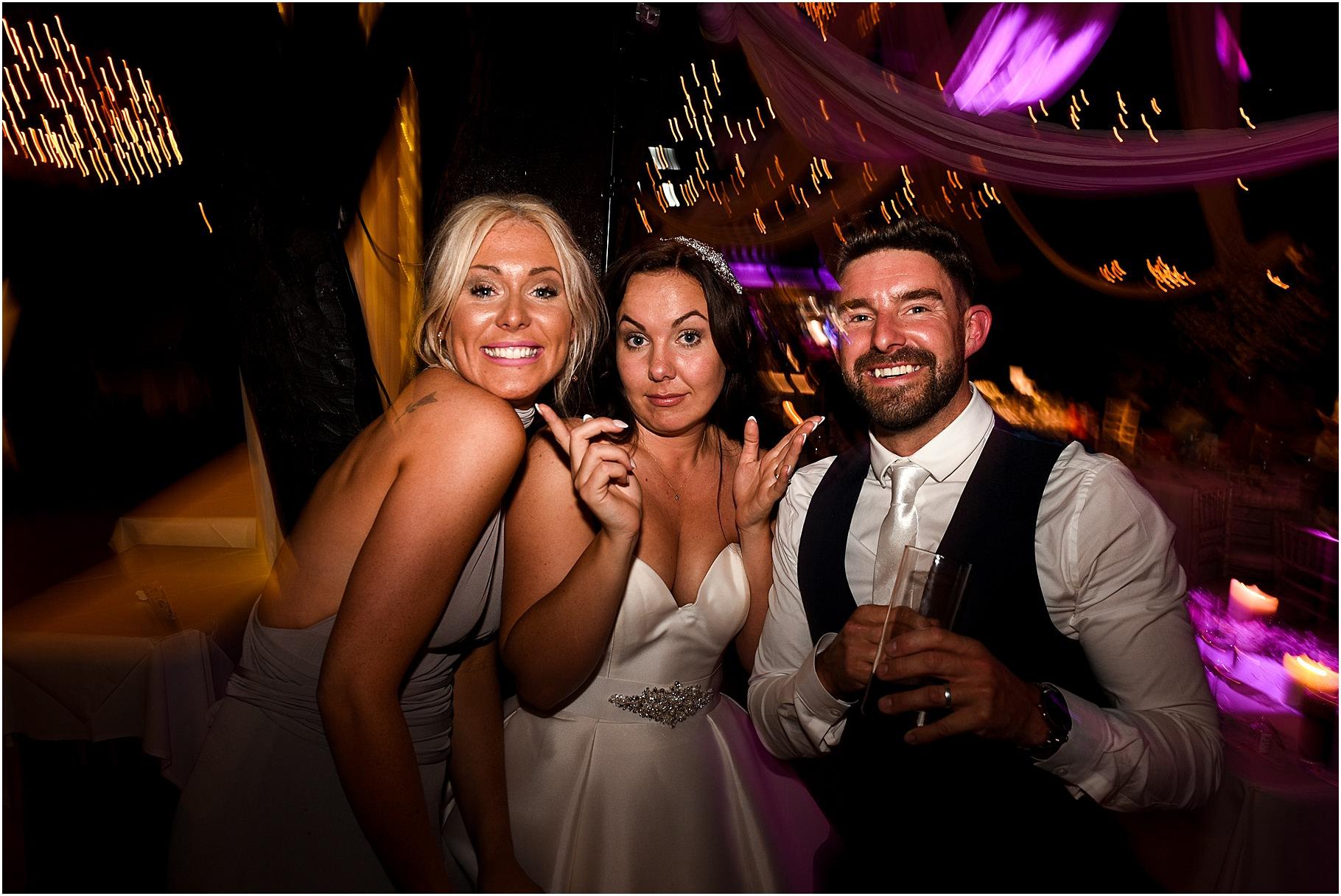 rivington-hall-barn-wedding-103.jpg