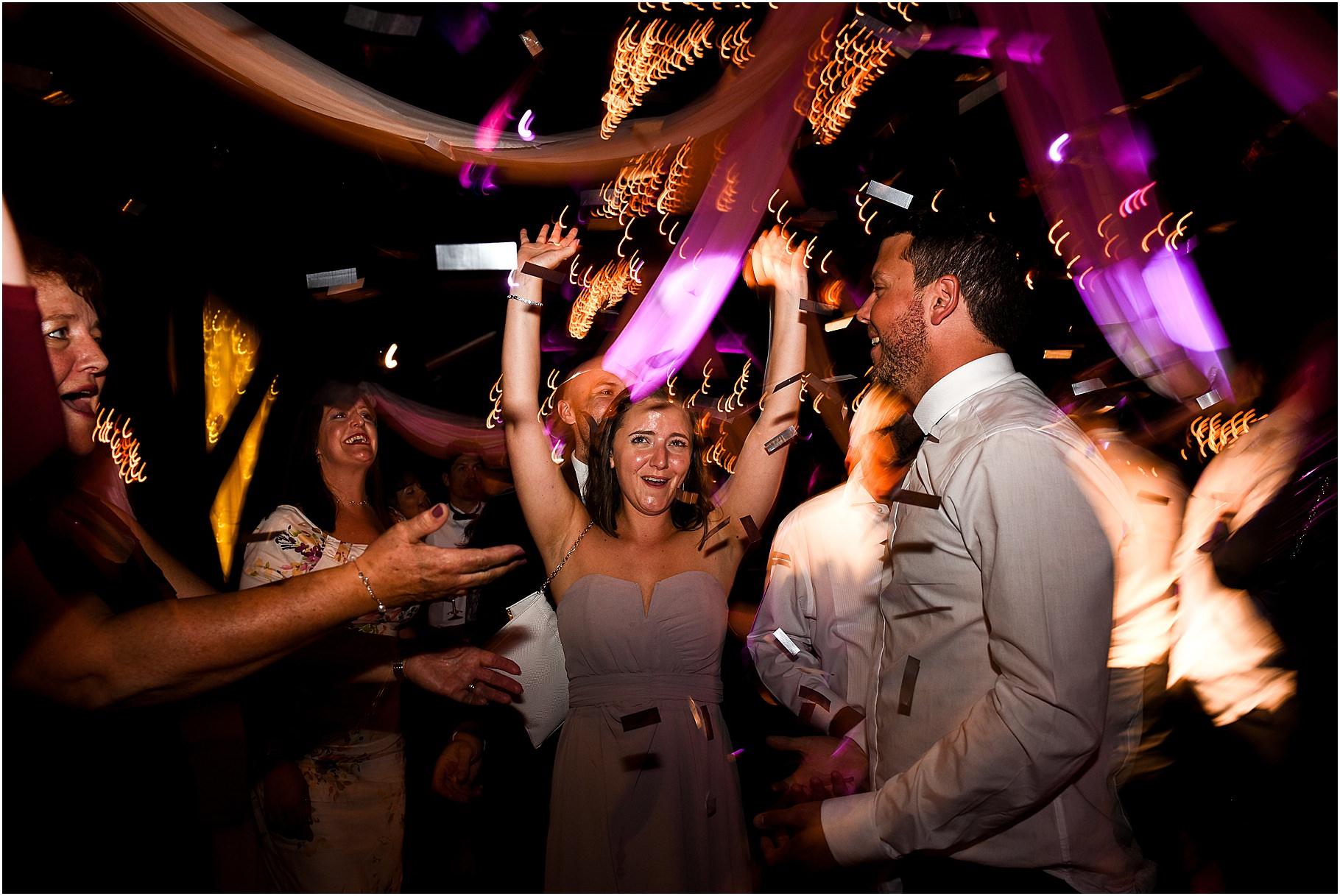 rivington-hall-barn-wedding-104.jpg