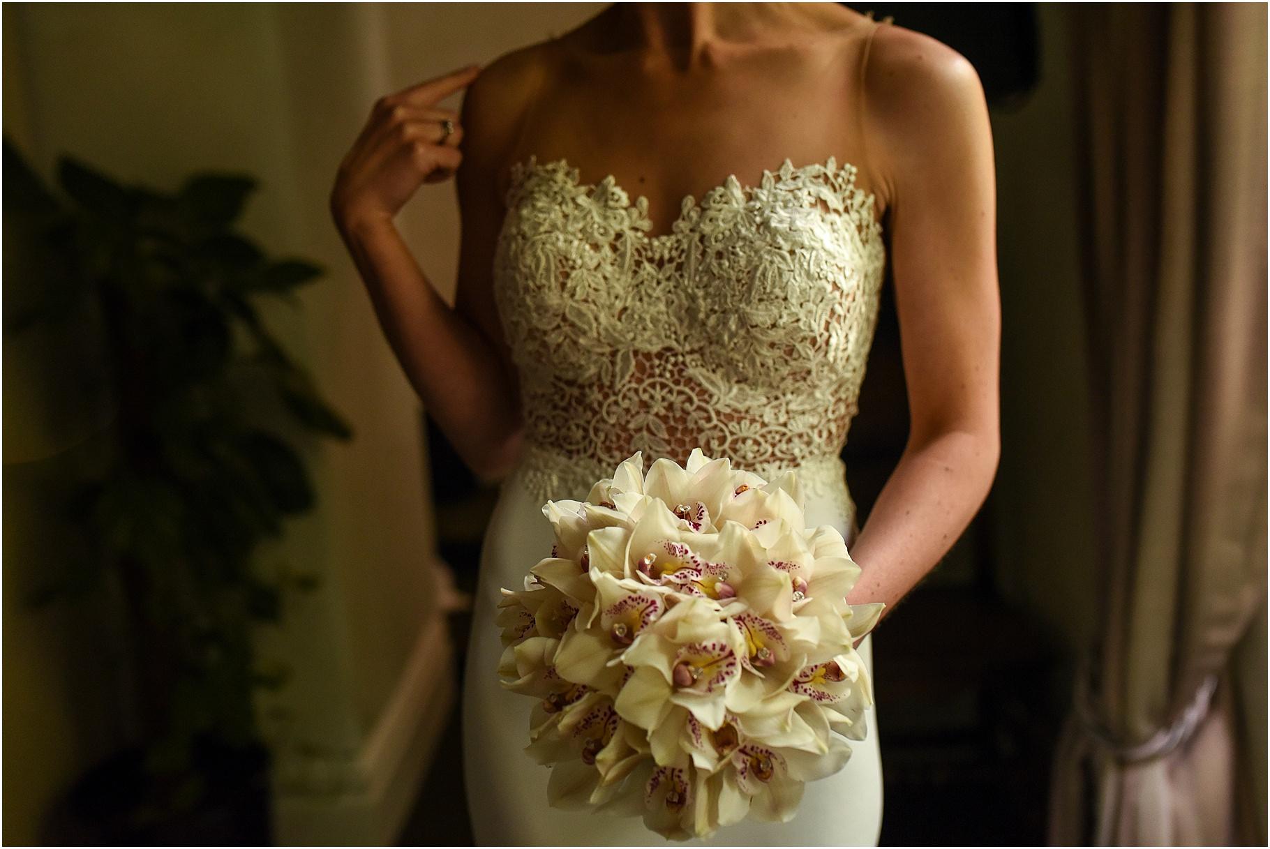 hipping-hall-wedding-028.jpg