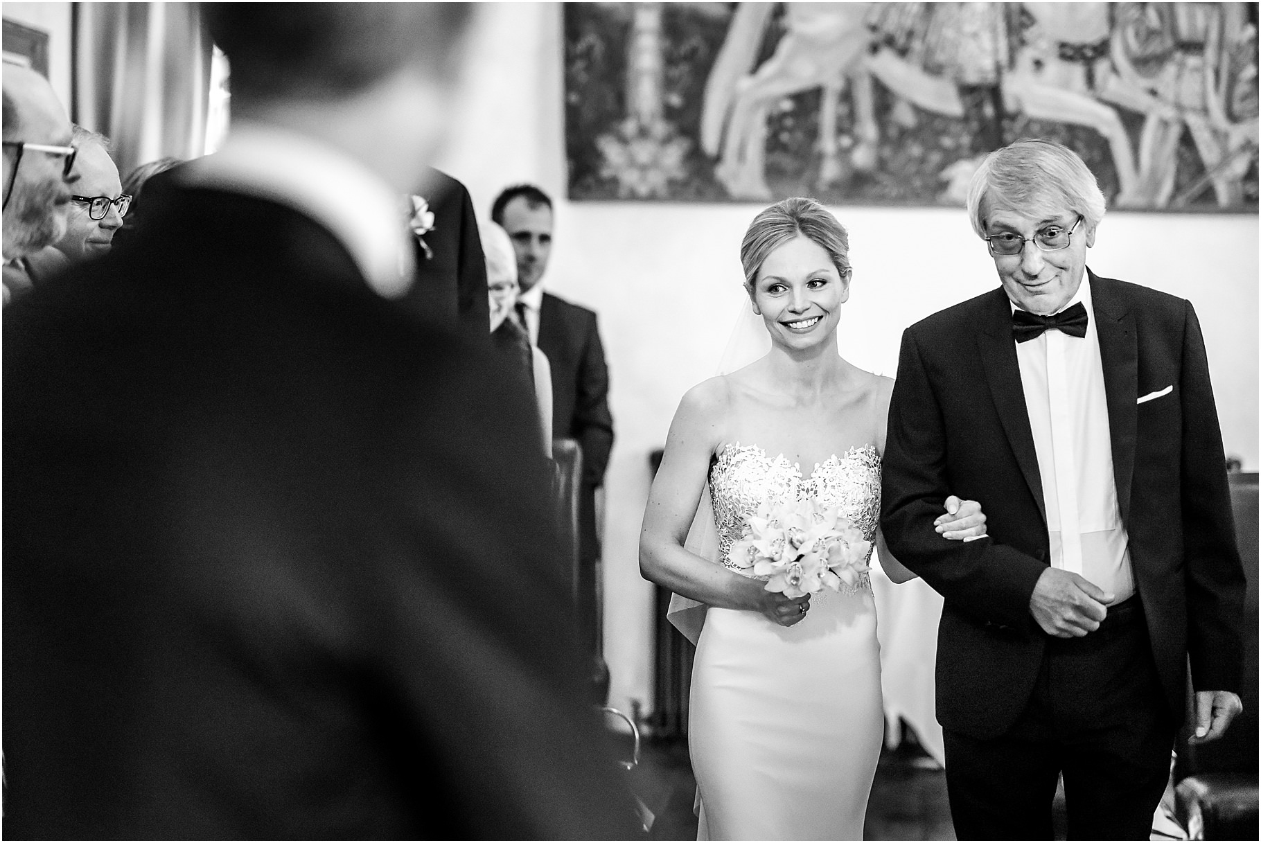 hipping-hall-wedding-031.jpg