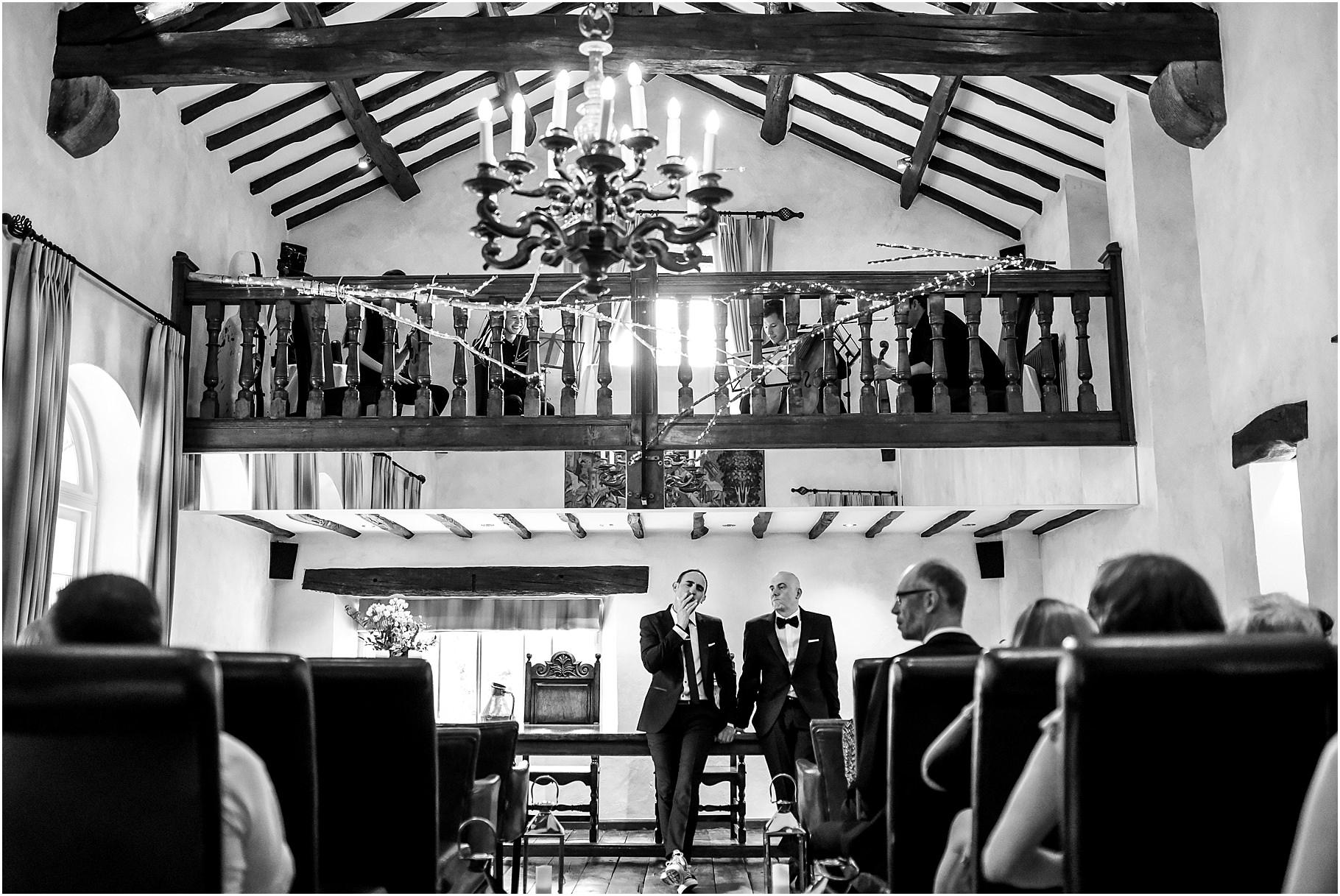 hipping-hall-wedding-030.jpg