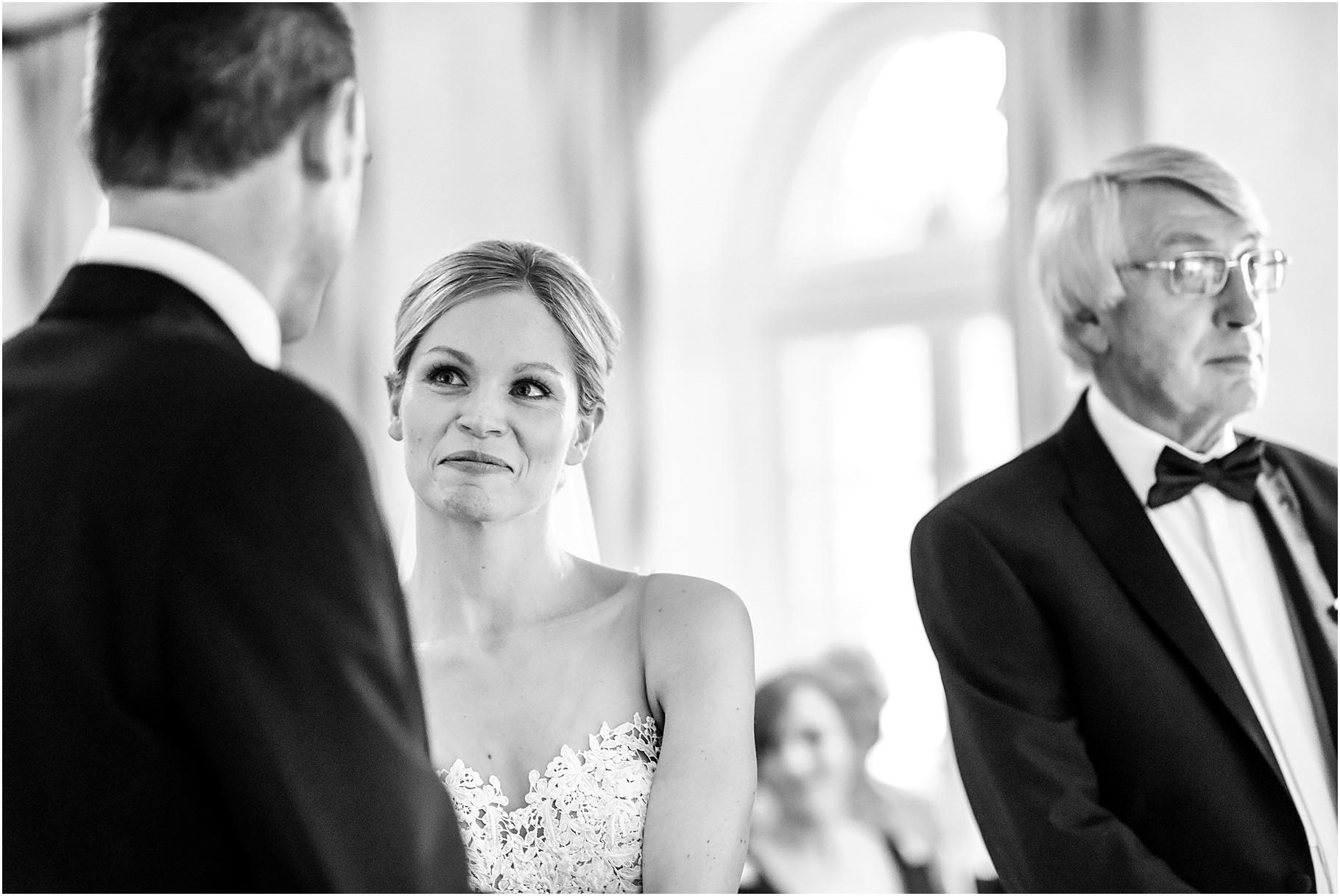 hipping-hall-wedding-032.jpg