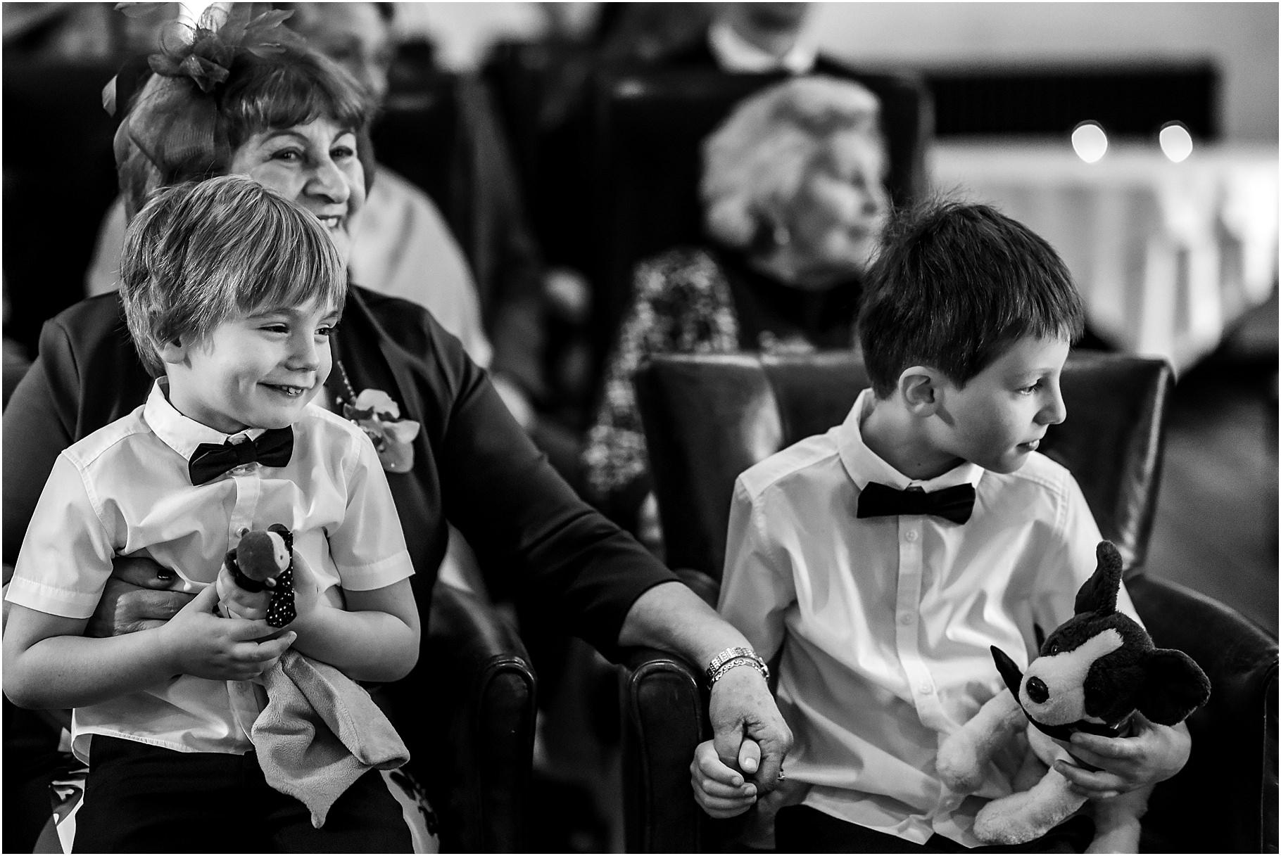 hipping-hall-wedding-034.jpg
