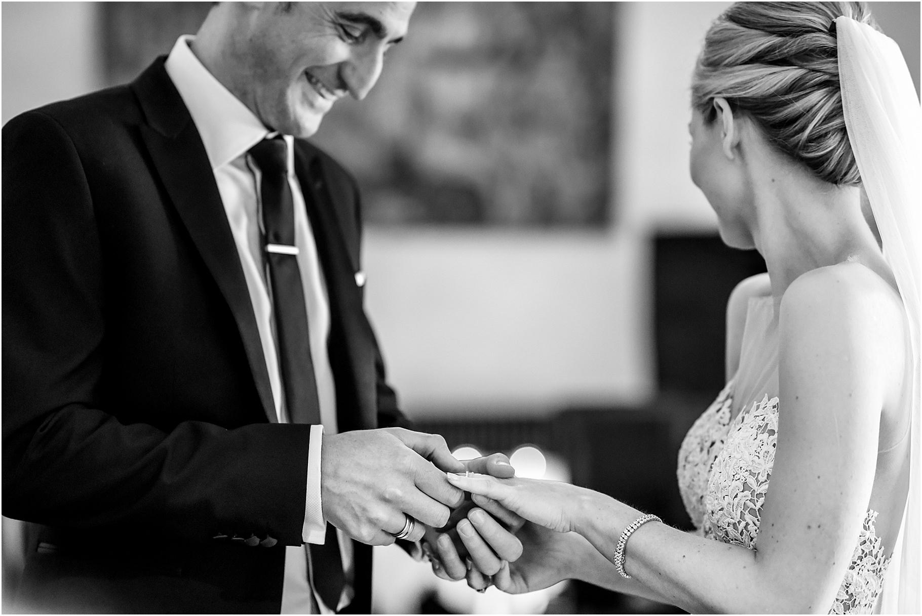 hipping-hall-wedding-037.jpg