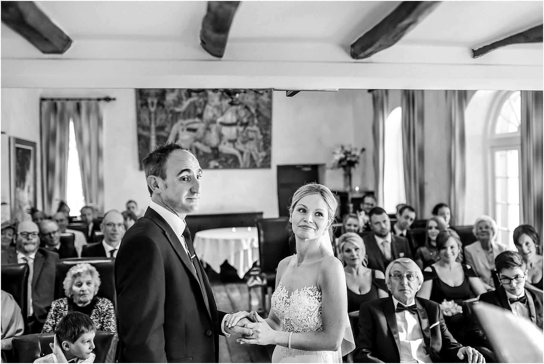 hipping-hall-wedding-038.jpg