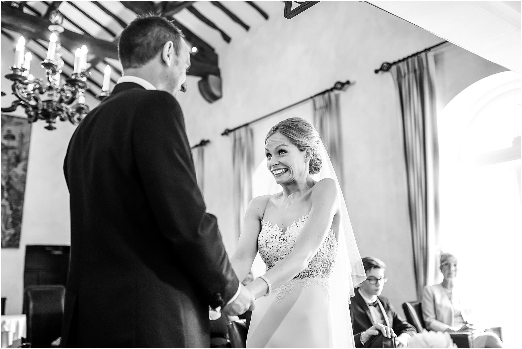 hipping-hall-wedding-039.jpg