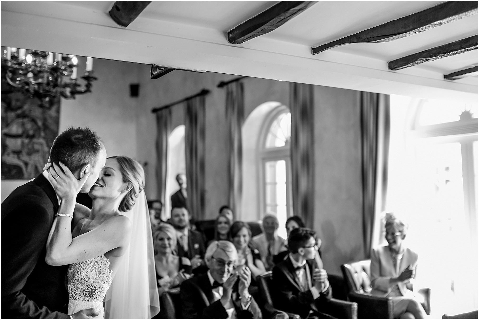 hipping-hall-wedding-040.jpg