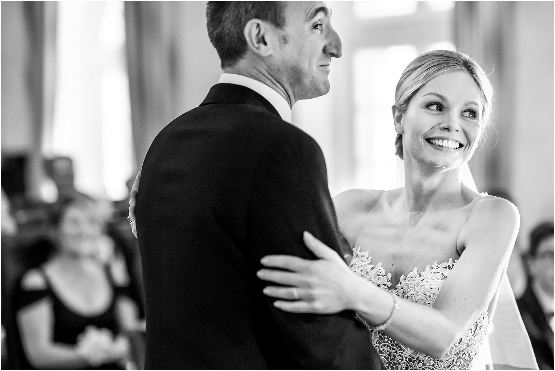 hipping-hall-wedding-041.jpg