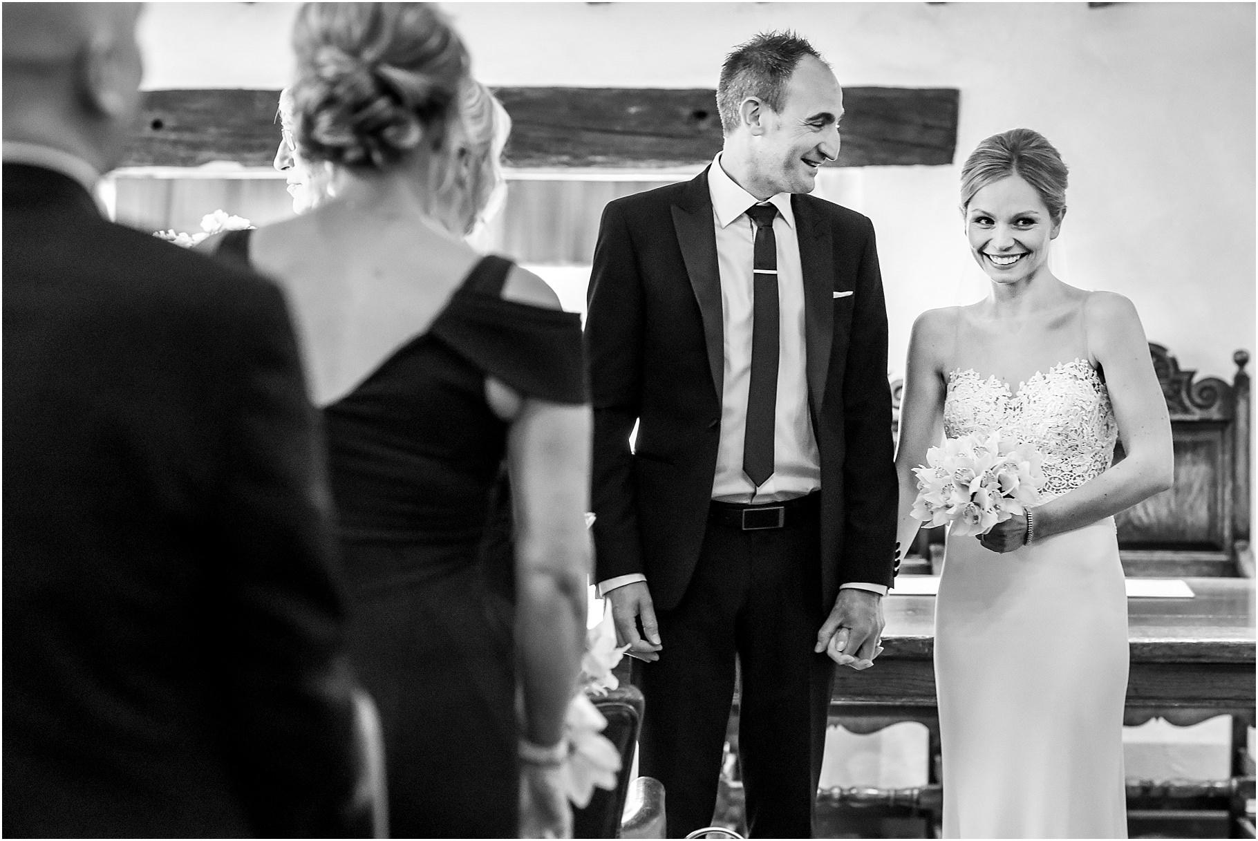 hipping-hall-wedding-042.jpg