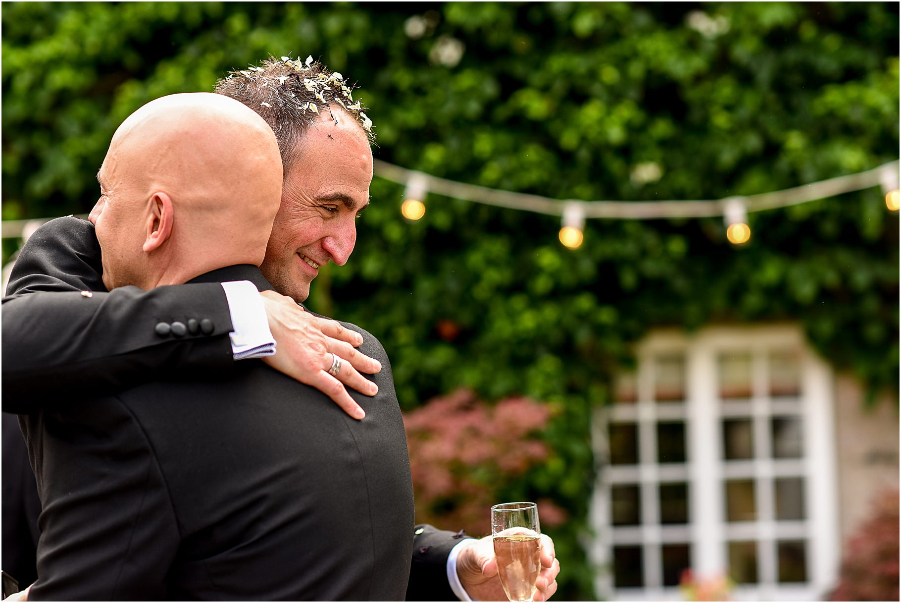 hipping-hall-wedding-044.jpg
