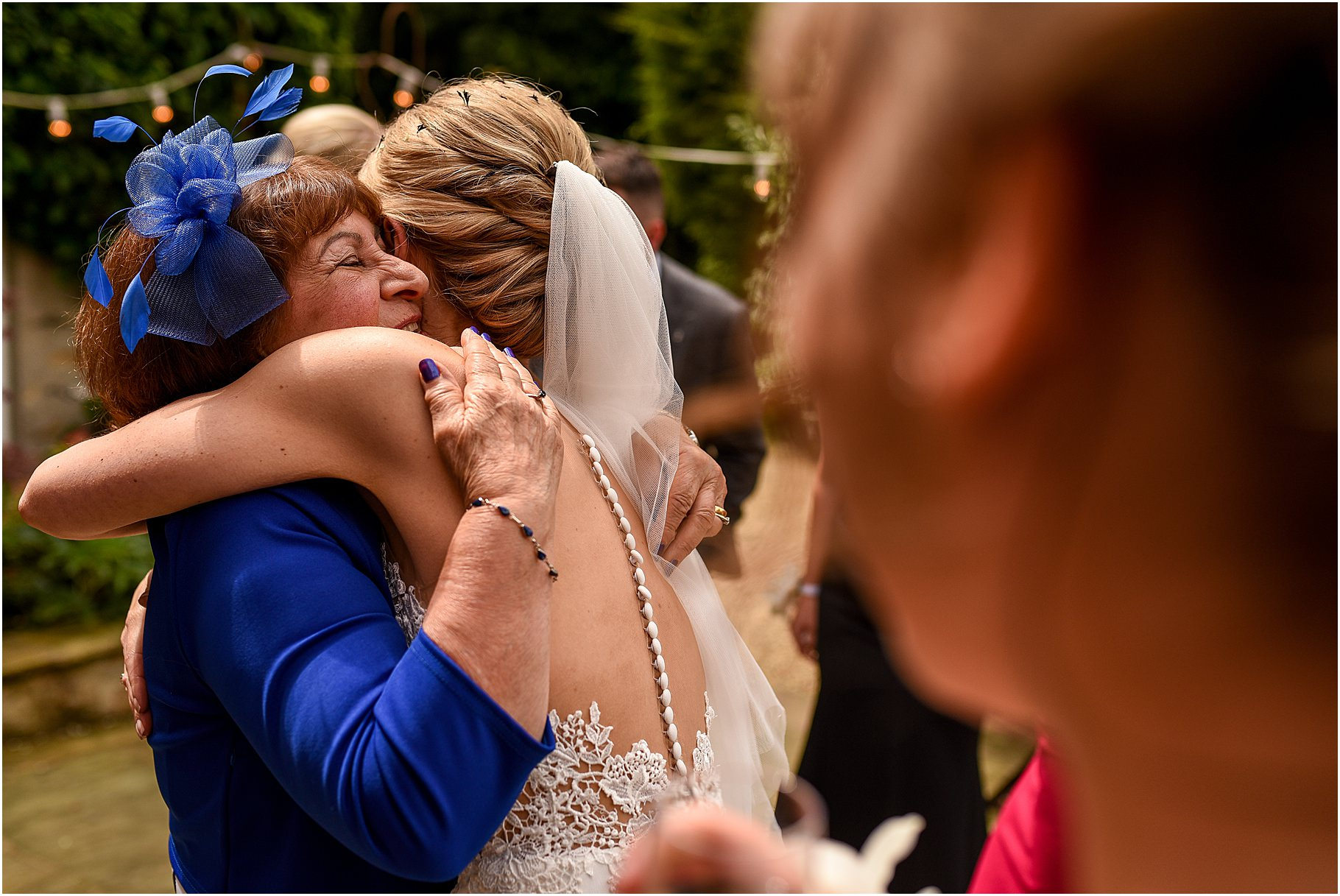 hipping-hall-wedding-046.jpg