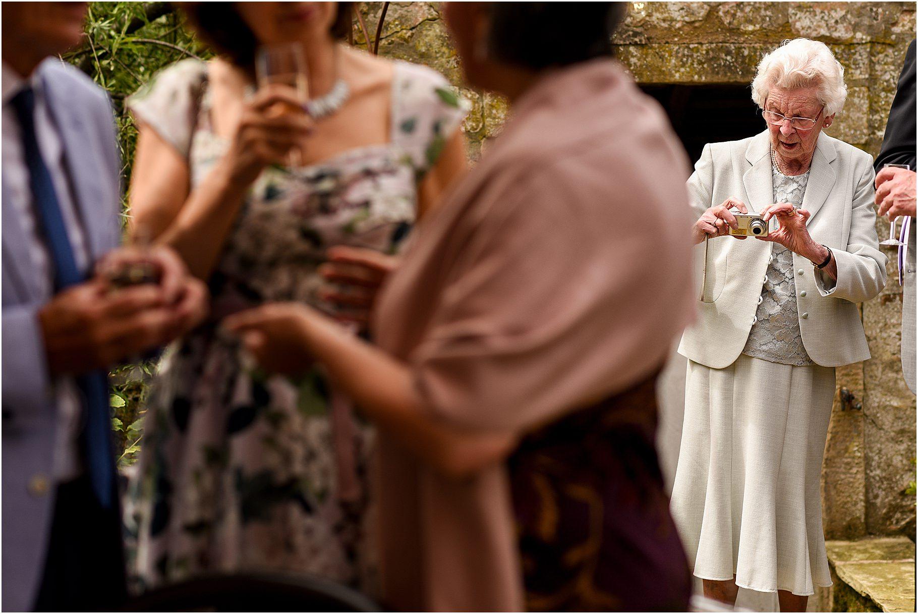 hipping-hall-wedding-049.jpg