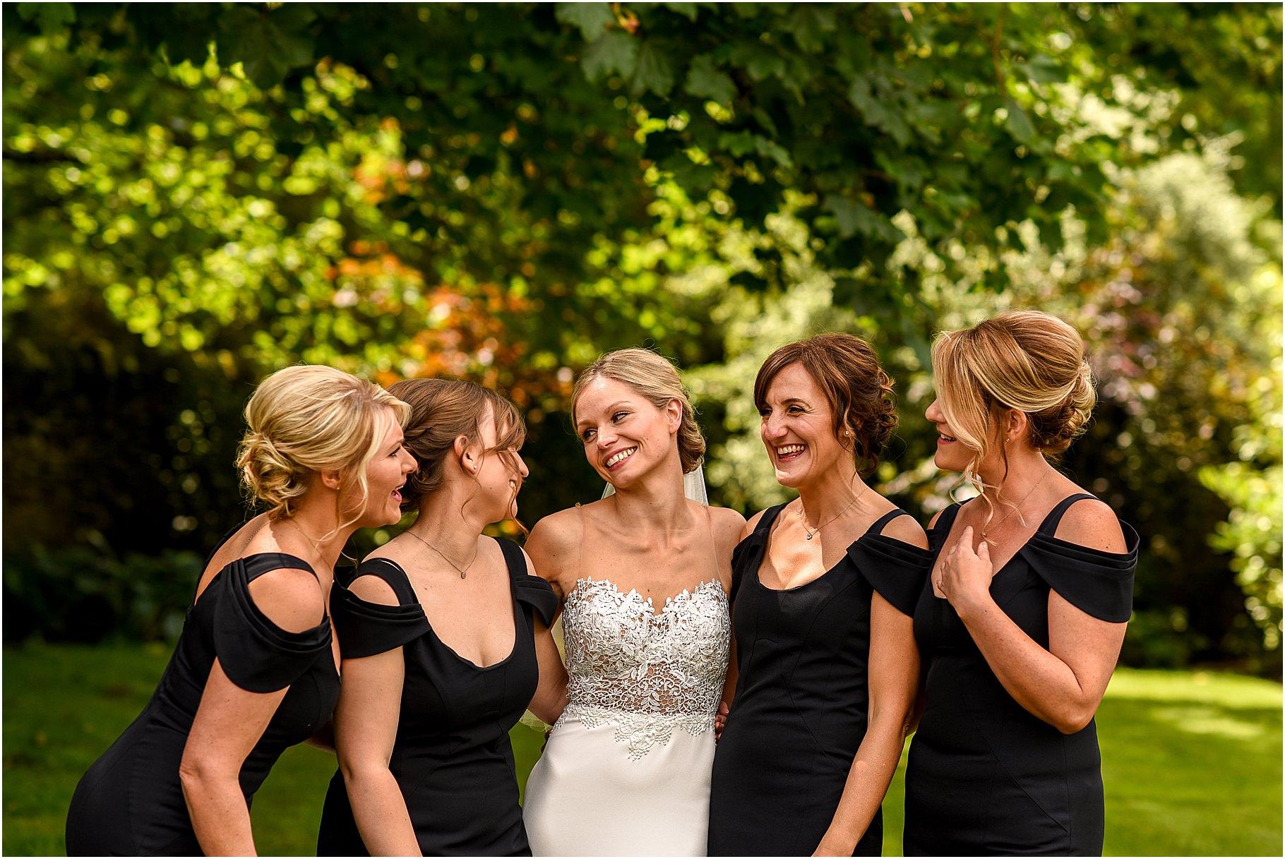 hipping-hall-wedding-051.jpg