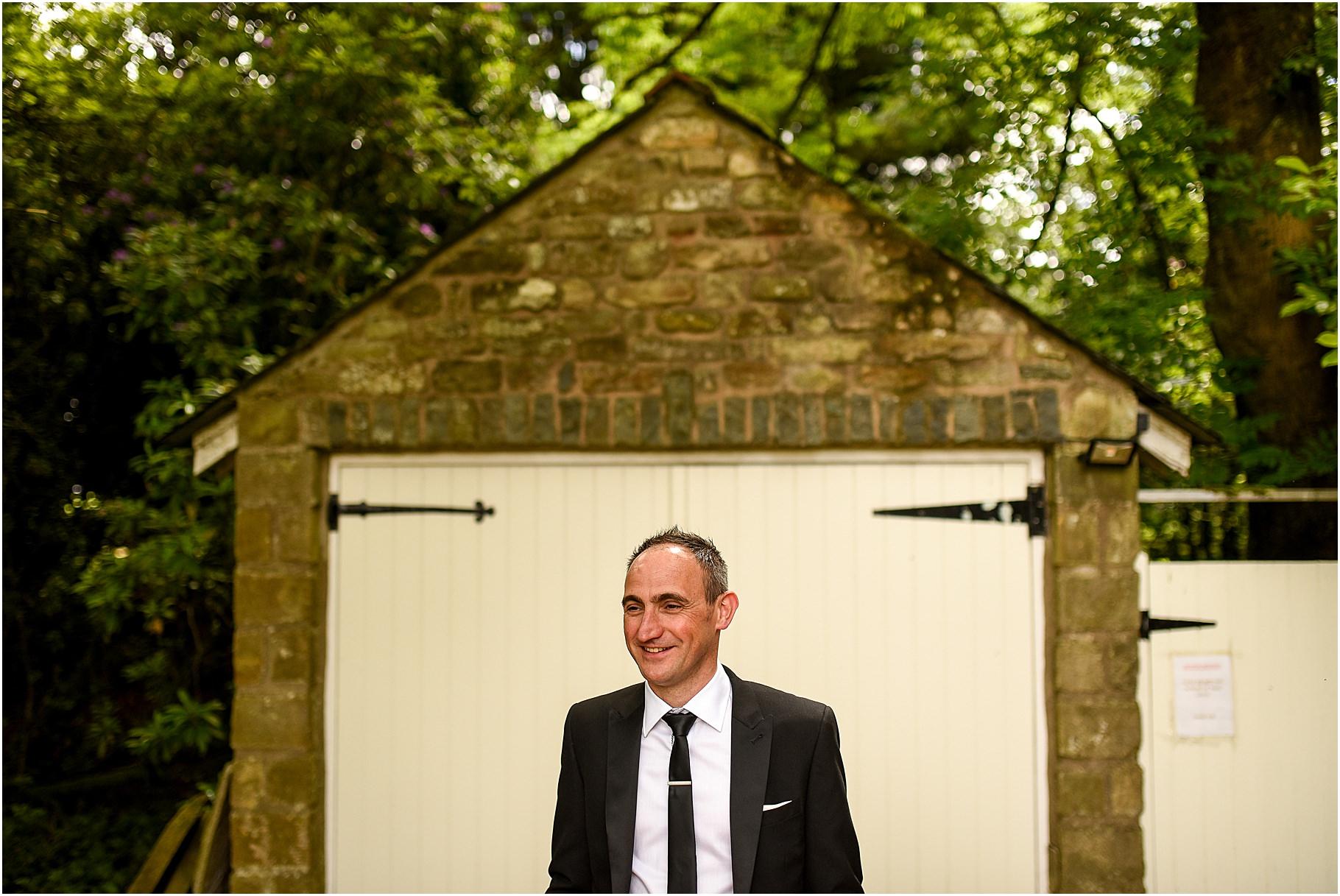 hipping-hall-wedding-053.jpg