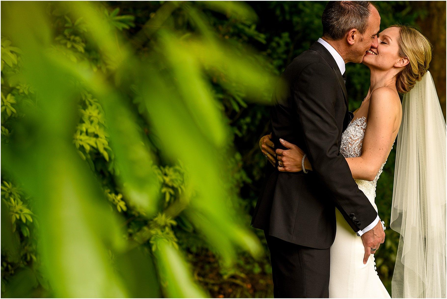 hipping-hall-wedding-054.jpg