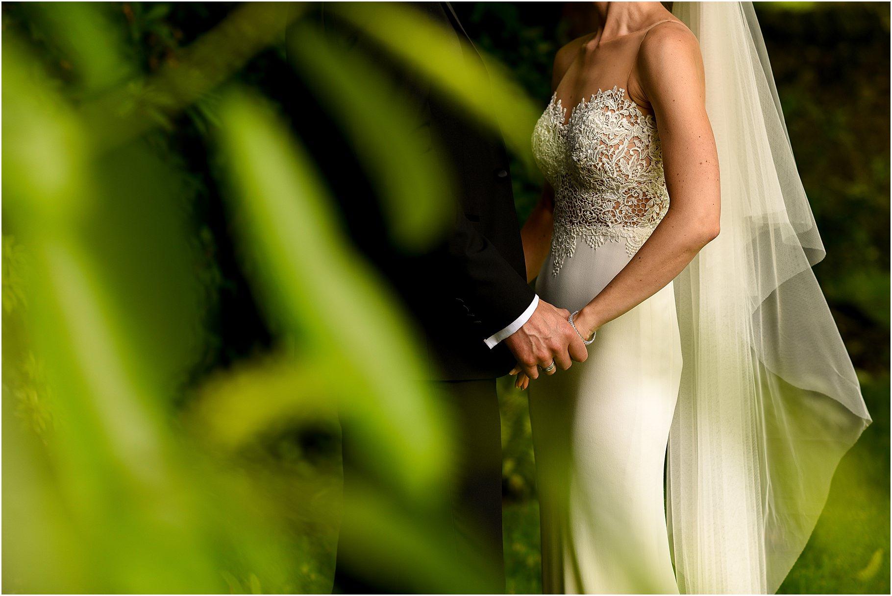 hipping-hall-wedding-056.jpg