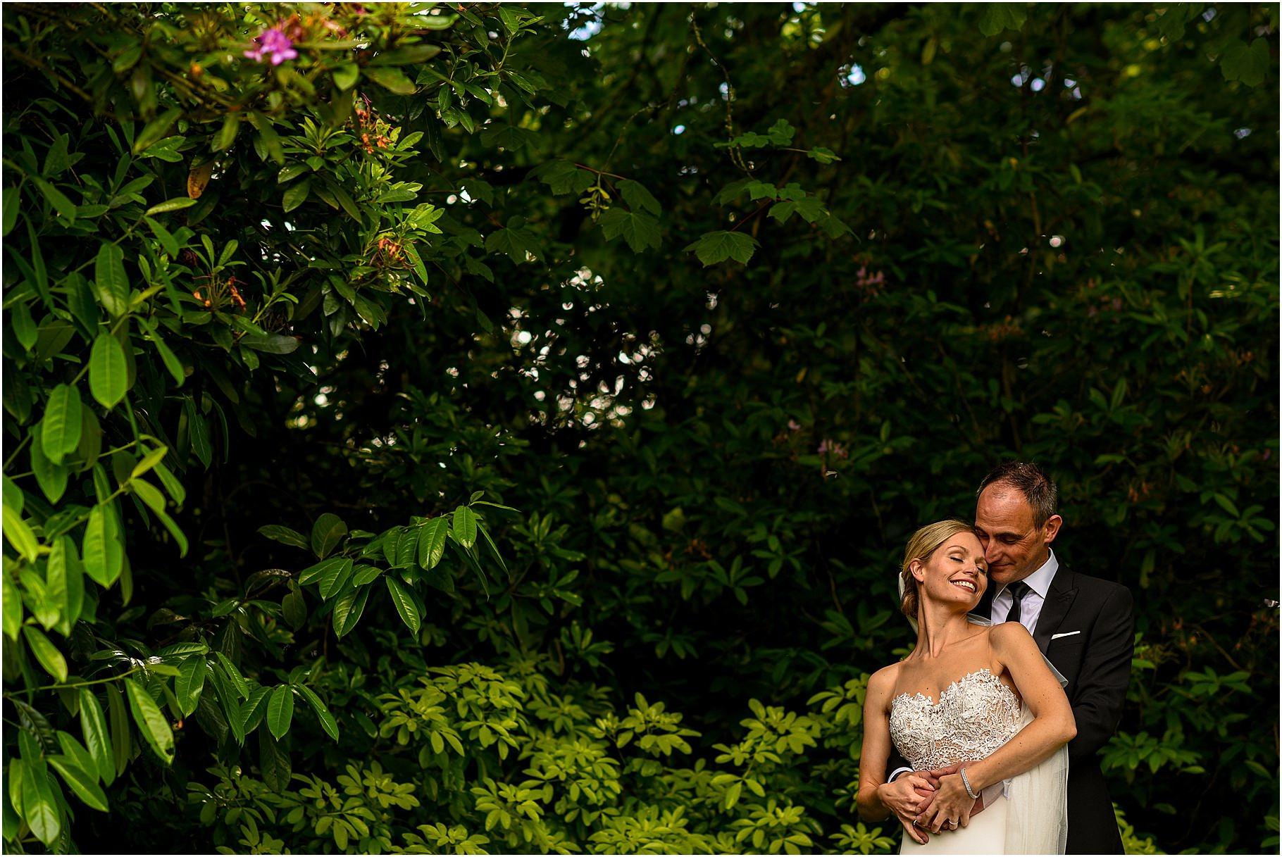 hipping-hall-wedding-055.jpg