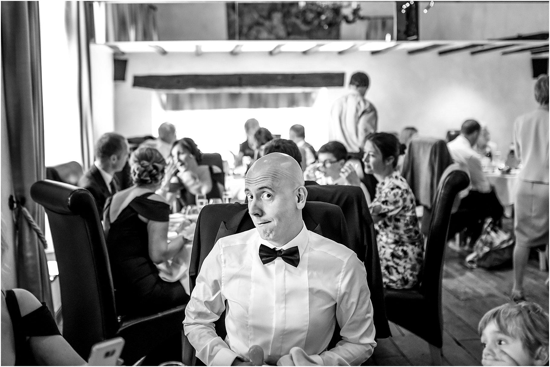 hipping-hall-wedding-059.jpg