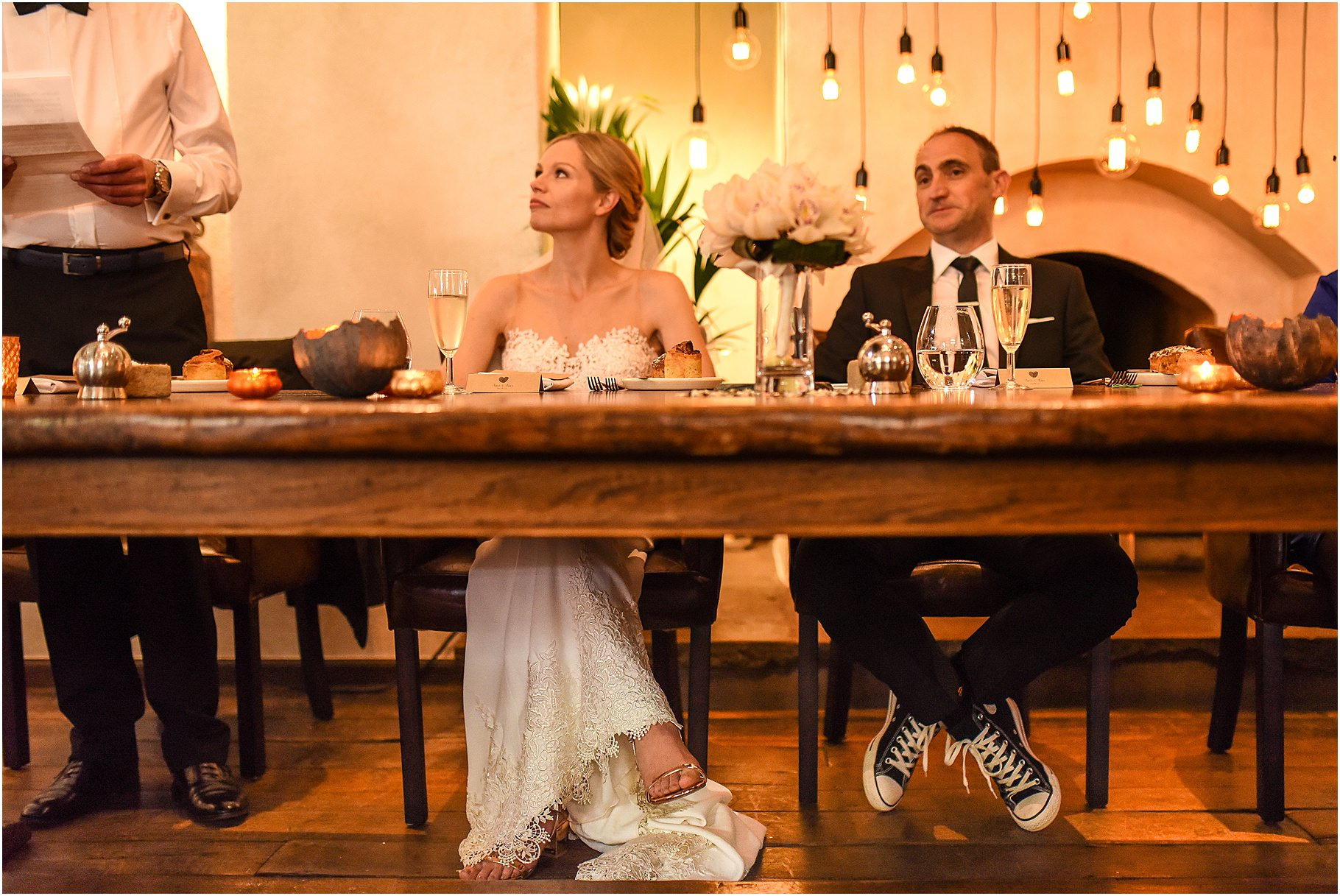 hipping-hall-wedding-061.jpg
