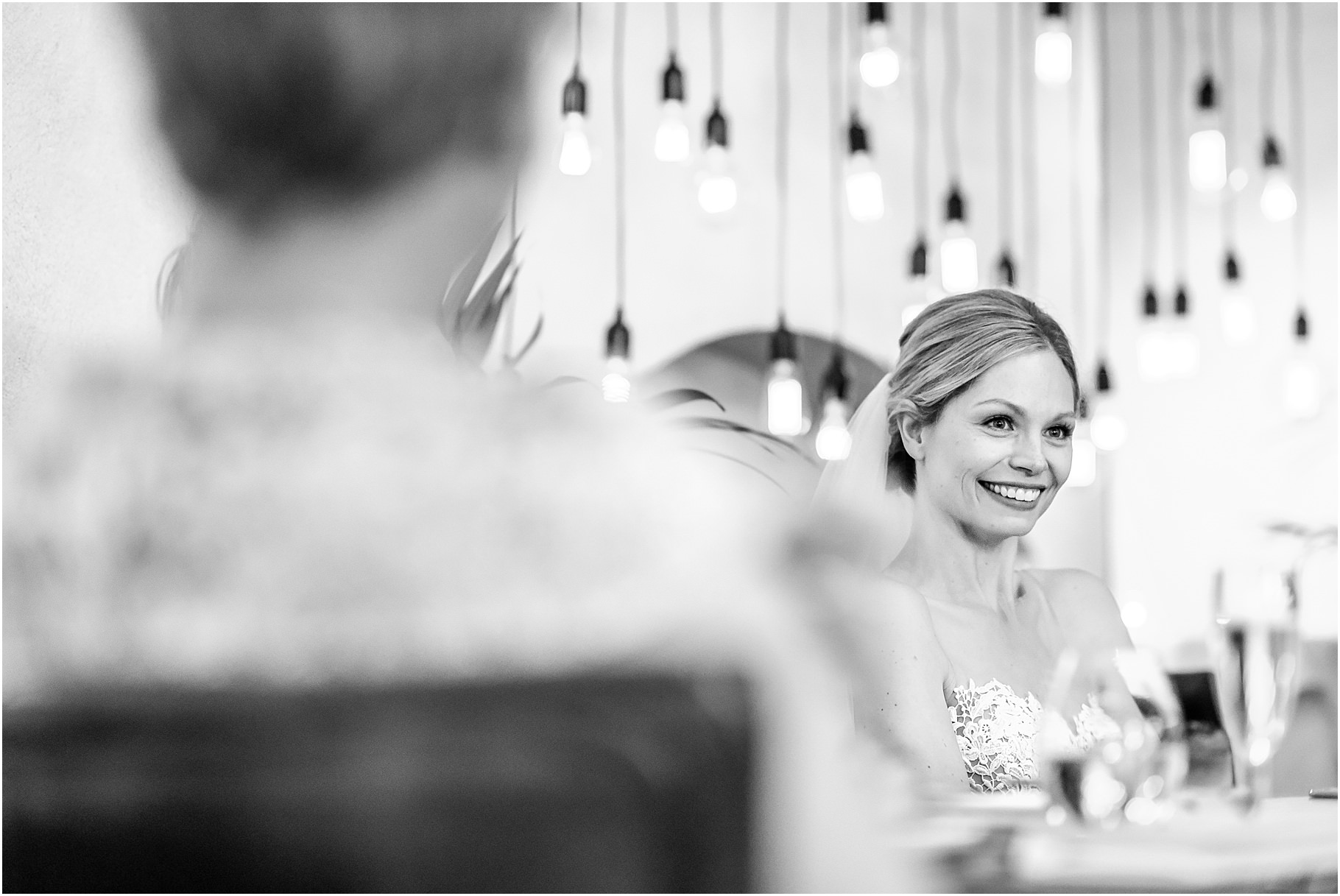 hipping-hall-wedding-064.jpg