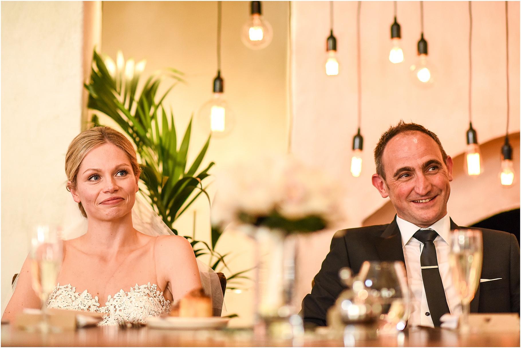 hipping-hall-wedding-067.jpg