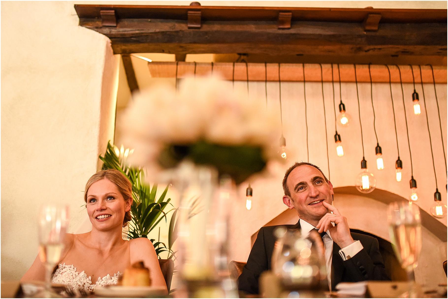 hipping-hall-wedding-071.jpg