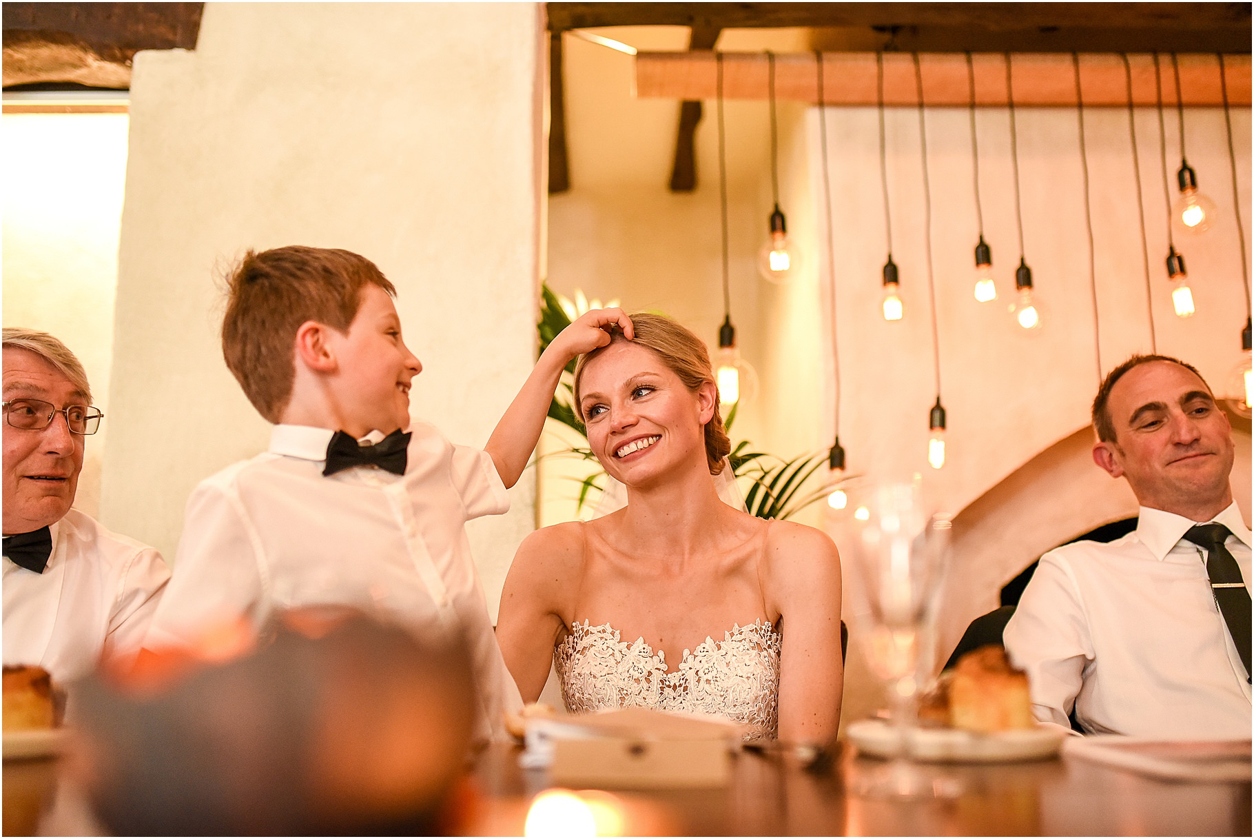 hipping-hall-wedding-074.jpg