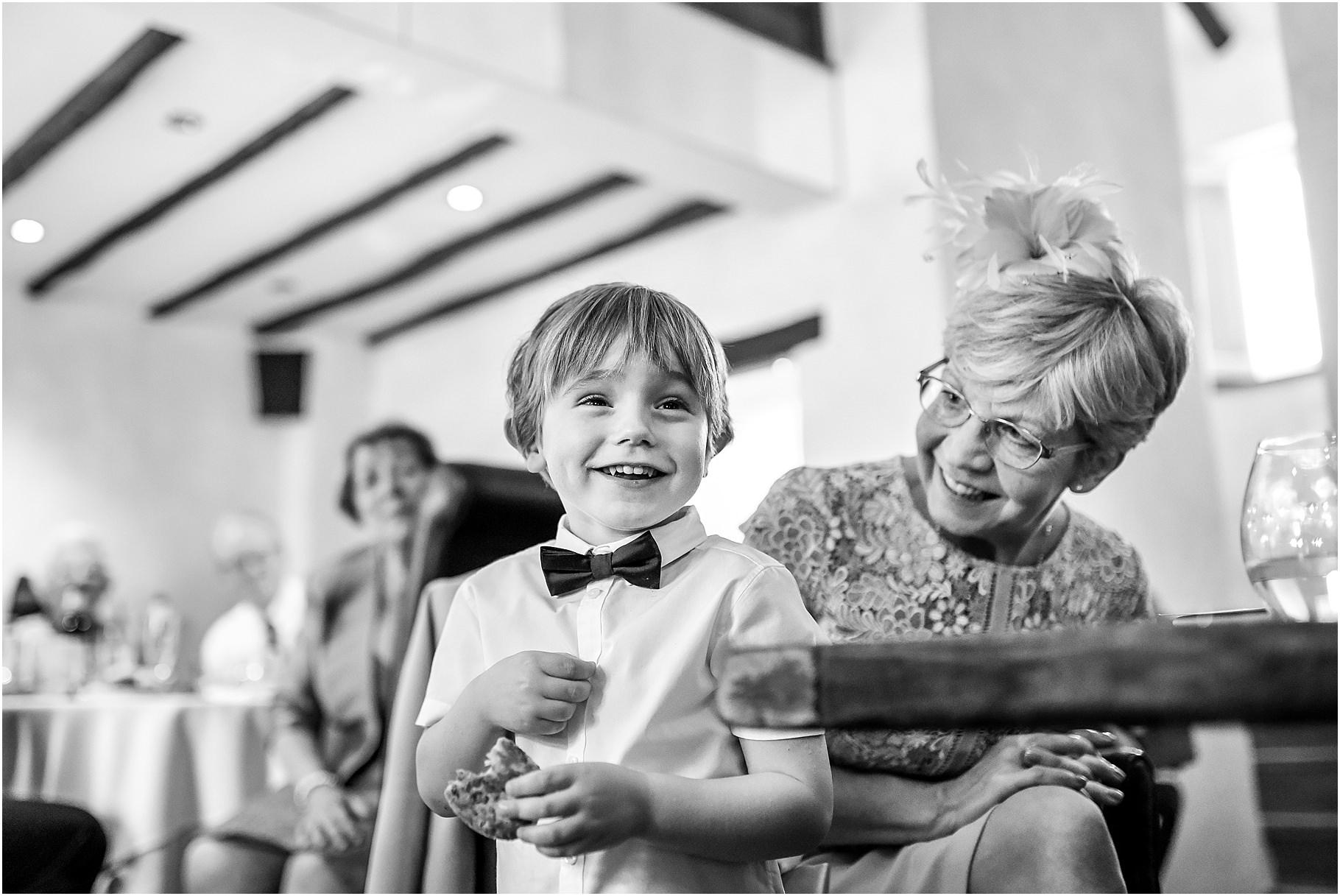 hipping-hall-wedding-075.jpg