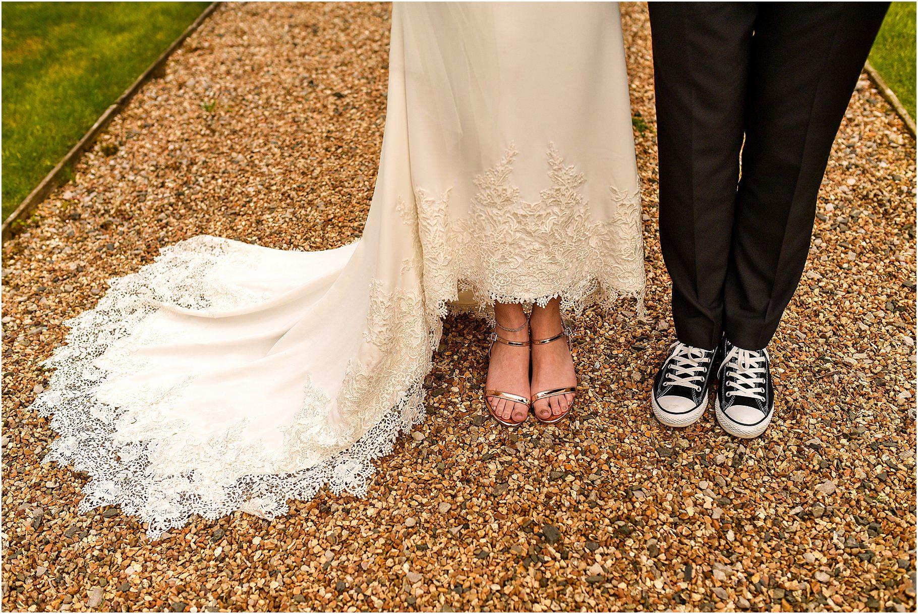 hipping-hall-wedding-093.jpg
