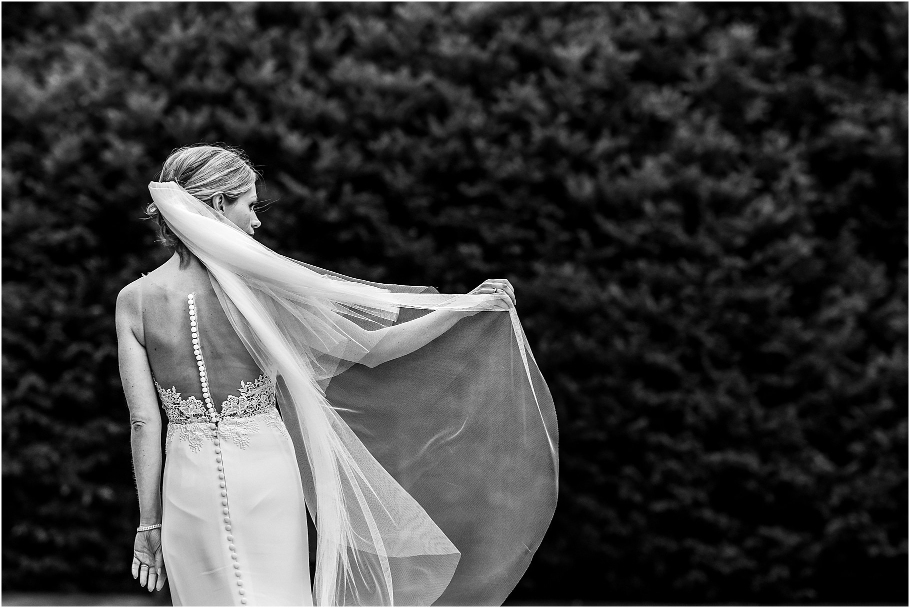 hipping-hall-wedding-094.jpg