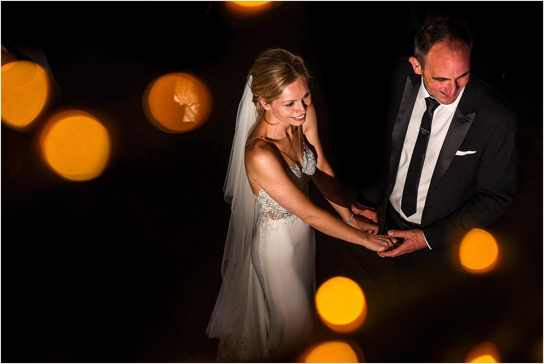 hipping-hall-wedding-103.jpg