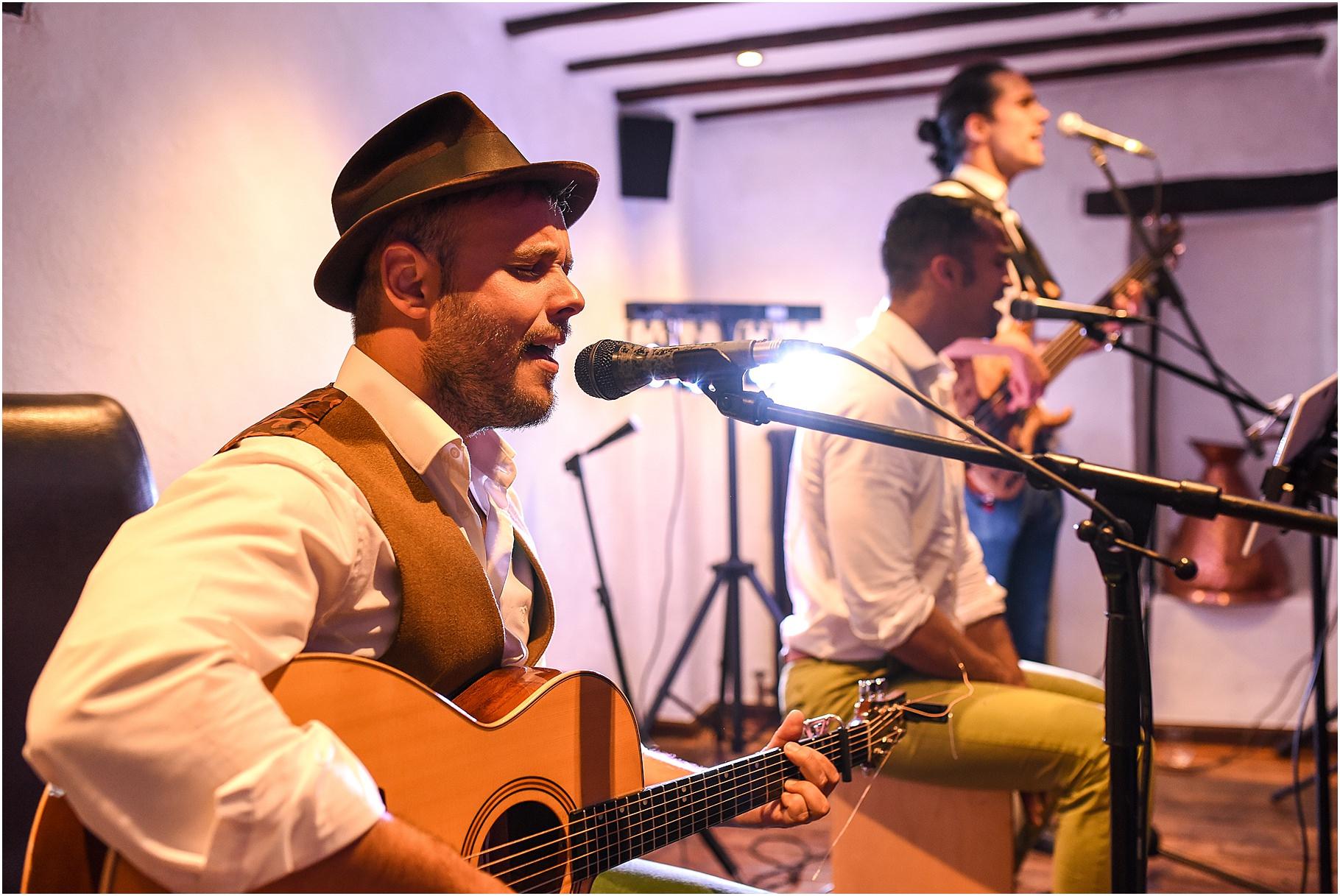hipping-hall-wedding-102.jpg