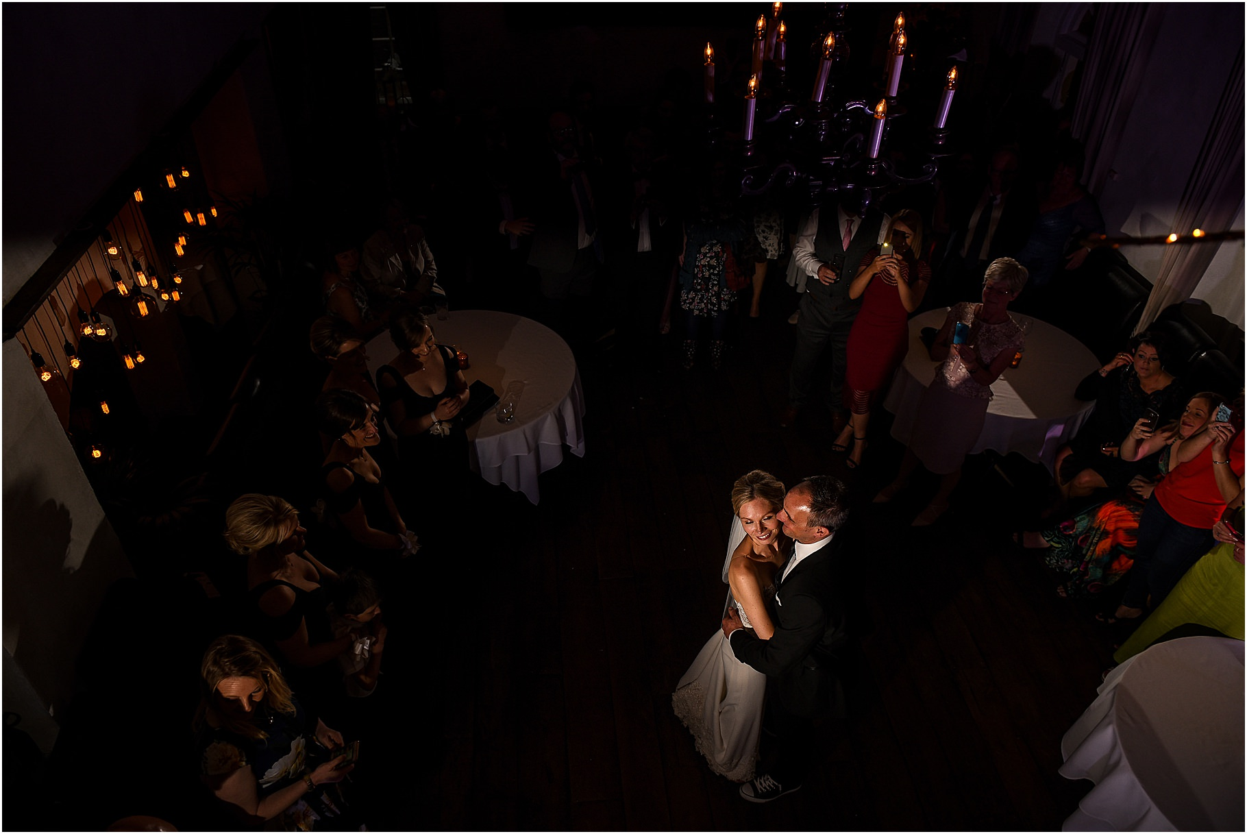 hipping-hall-wedding-104.jpg