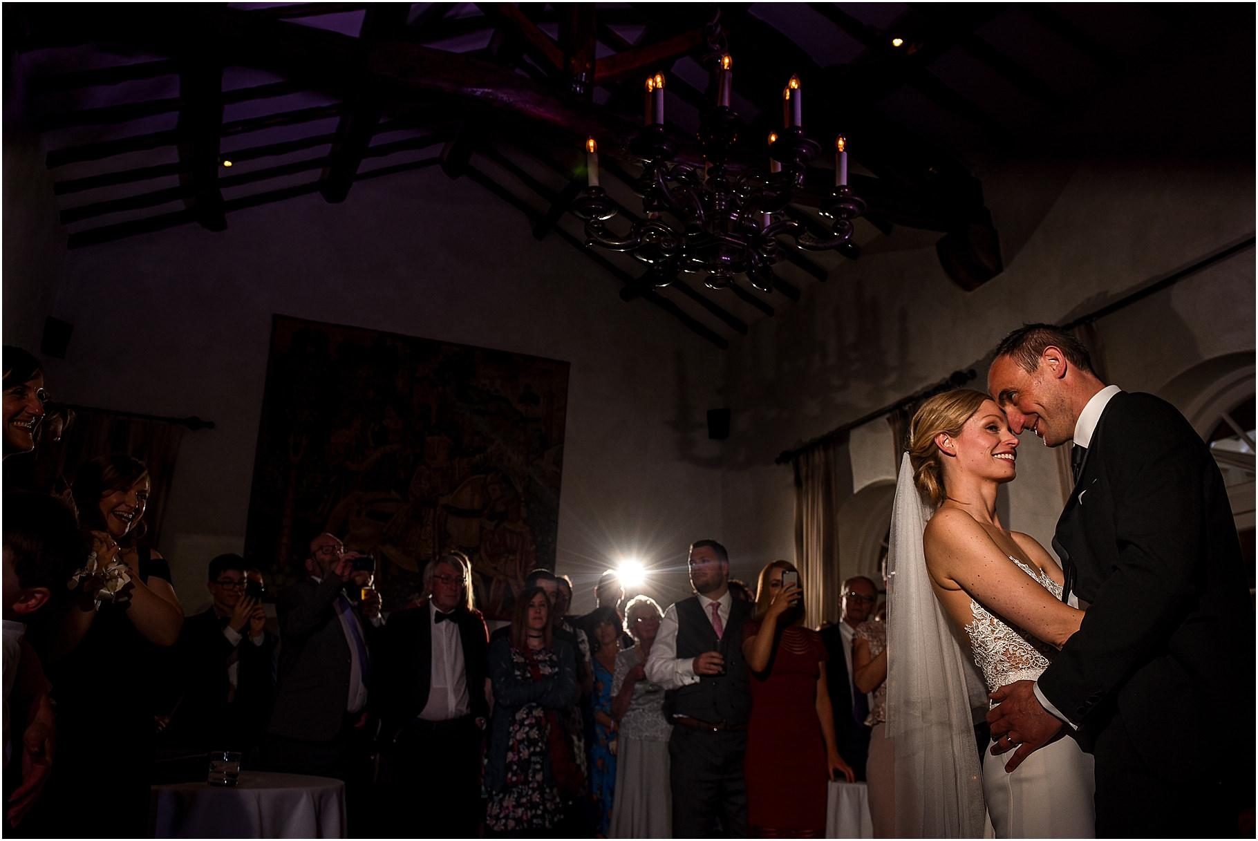 hipping-hall-wedding-105.jpg