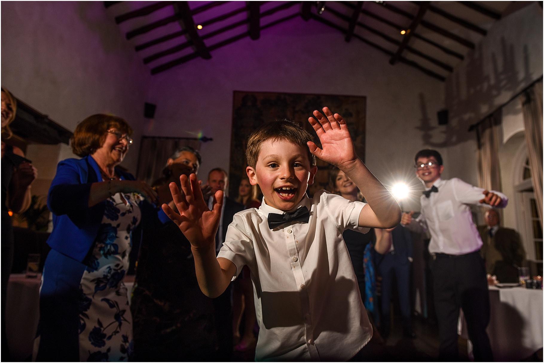 hipping-hall-wedding-109.jpg