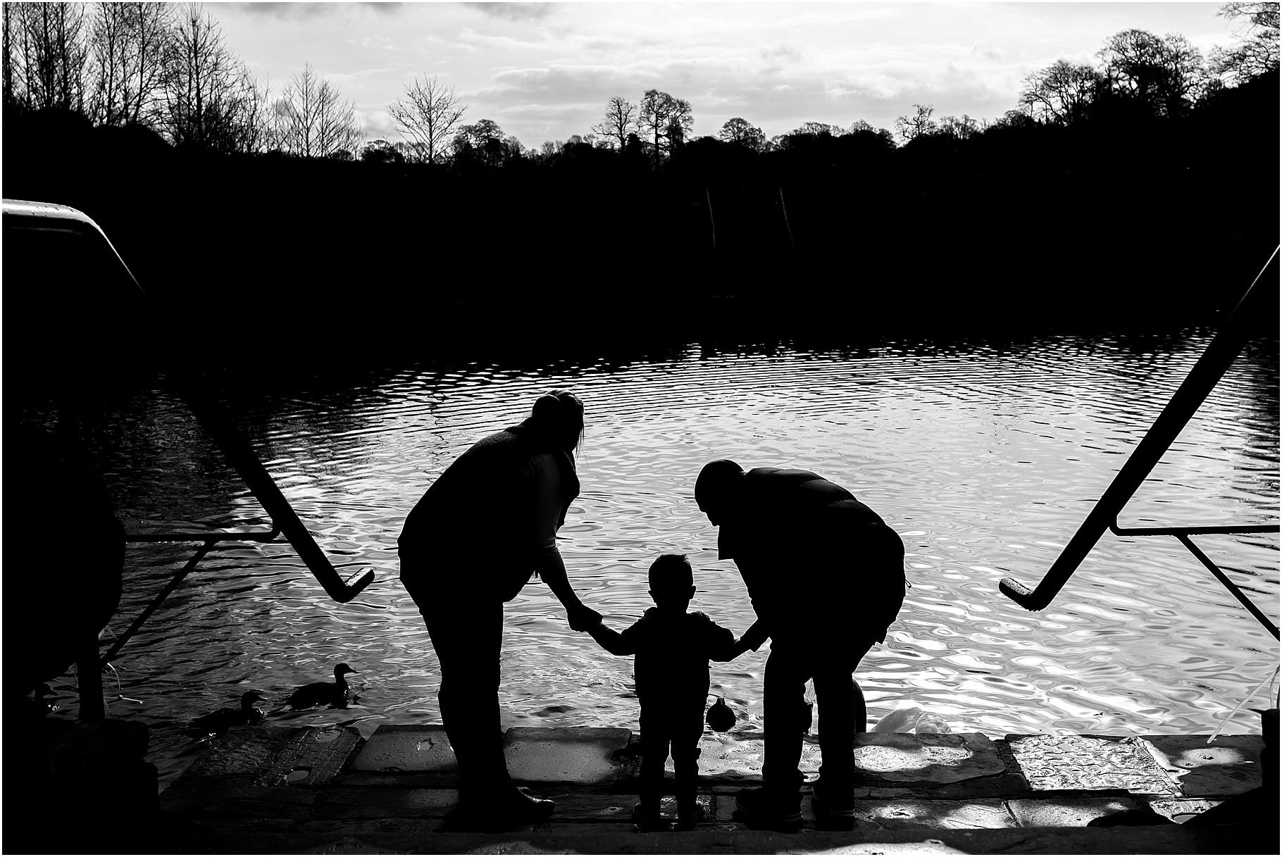 lancashire-family-photoraphy01.jpg