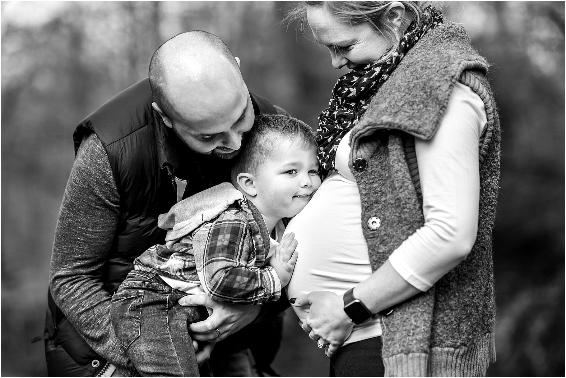 lancashire-family-photoraphy25.jpg