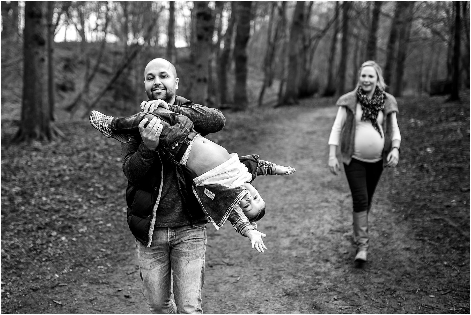 lancashire-family-photoraphy34.jpg