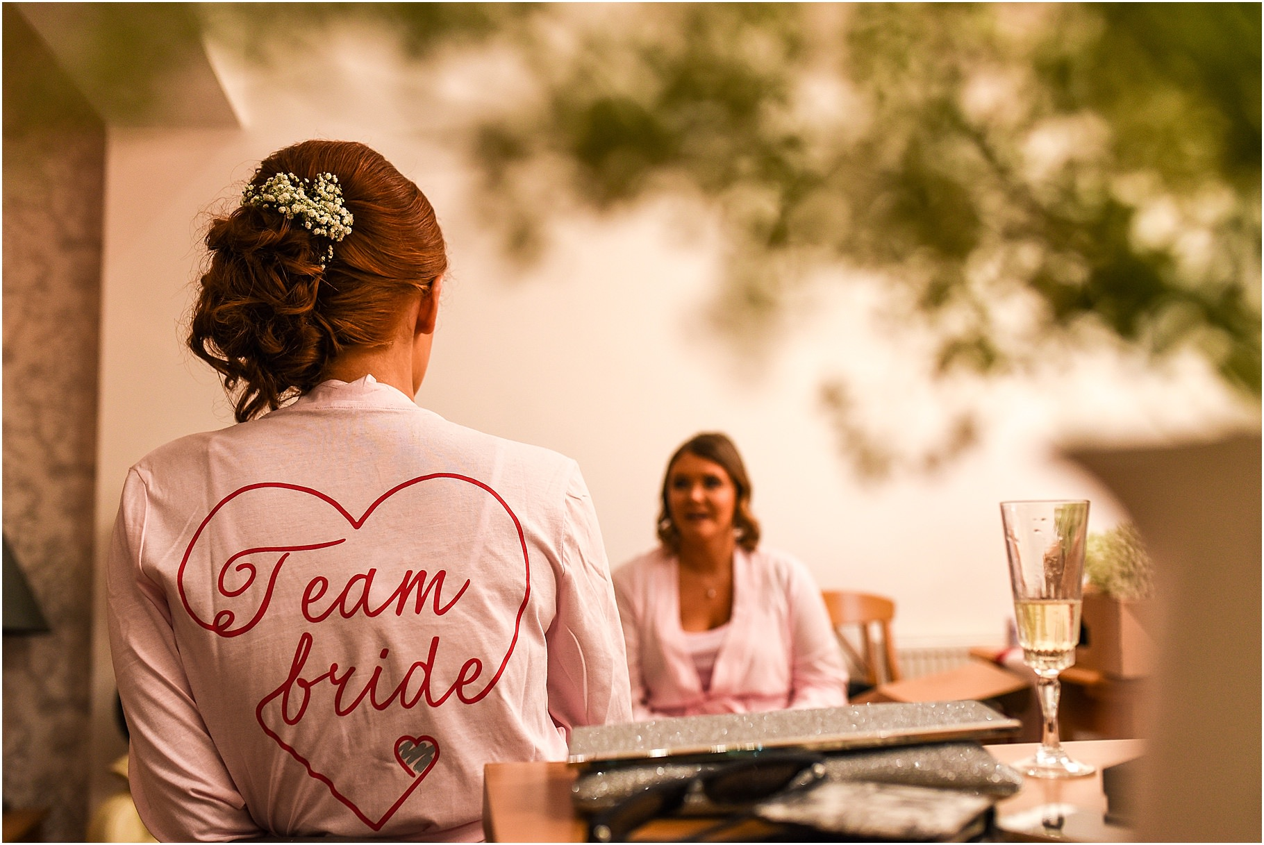 the-villa-wrea-green-wedding-photographer-10.jpg