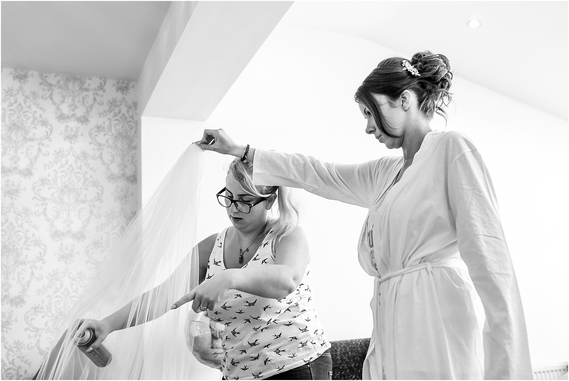 the-villa-wrea-green-wedding-photographer-14.jpg