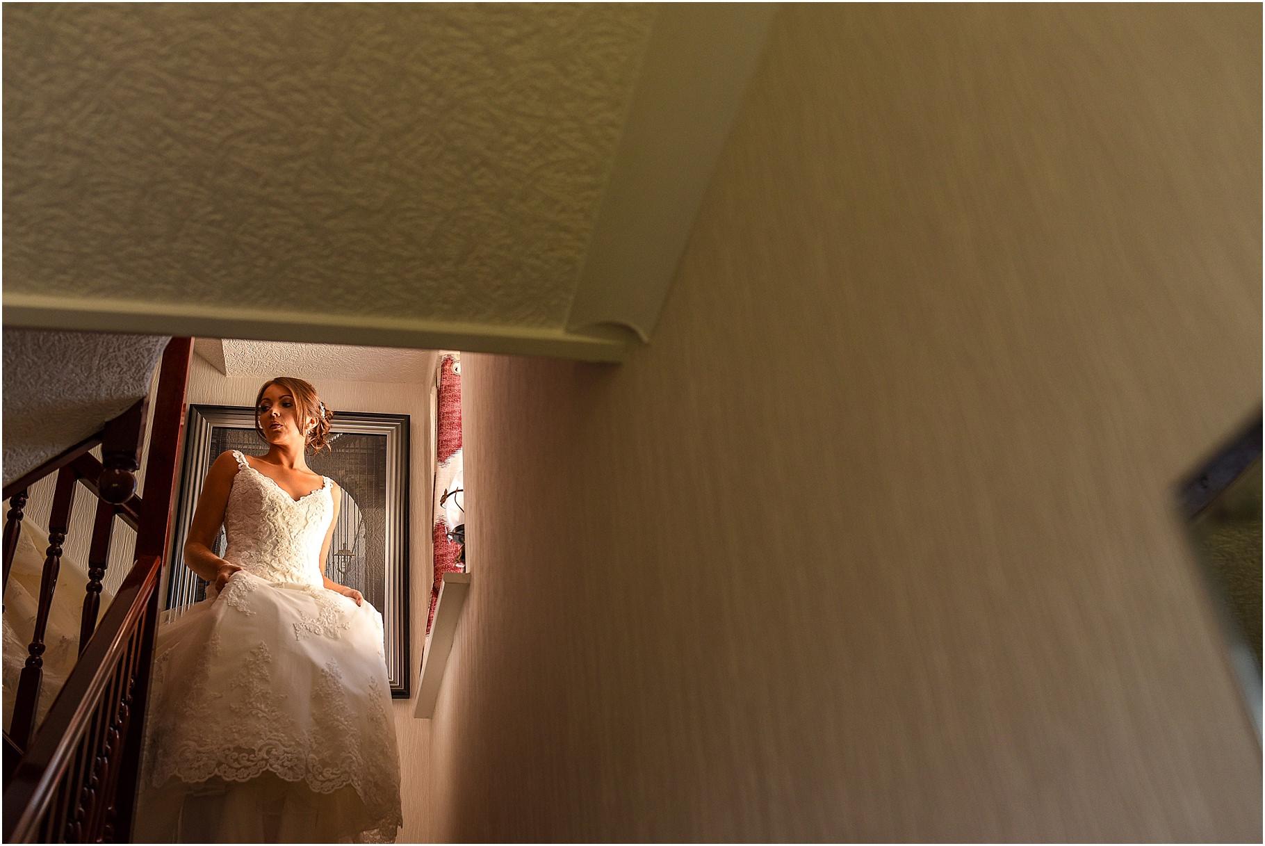 the-villa-wrea-green-wedding-photographer-20.jpg
