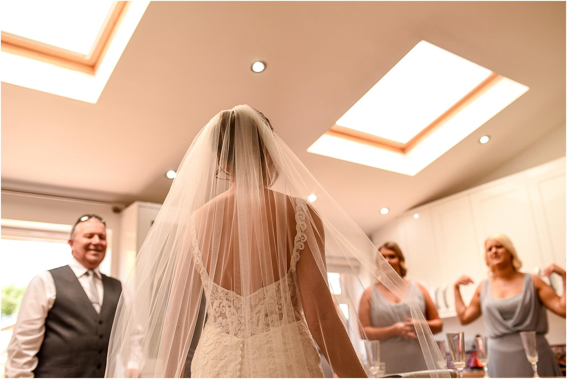 the-villa-wrea-green-wedding-photographer-24.jpg